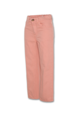 A076 AO76 jeans dusty pink