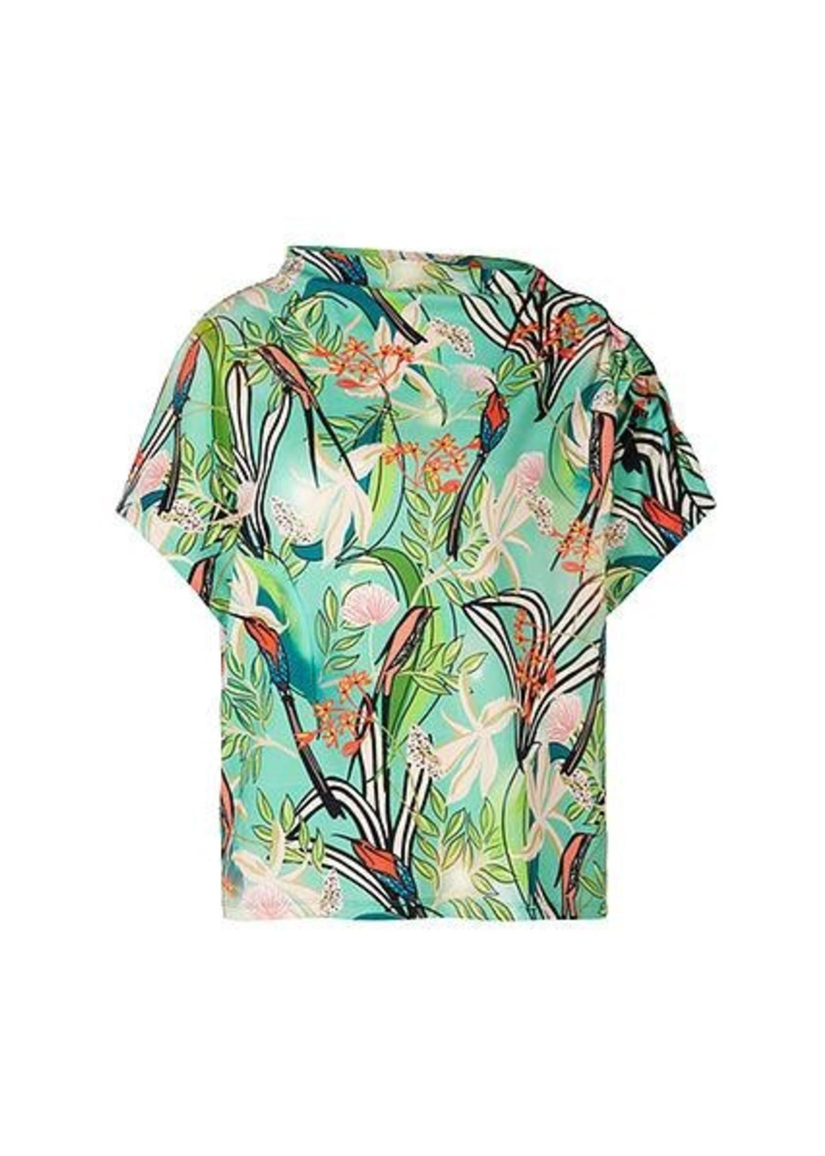 T-shirt QC 48.22 J17