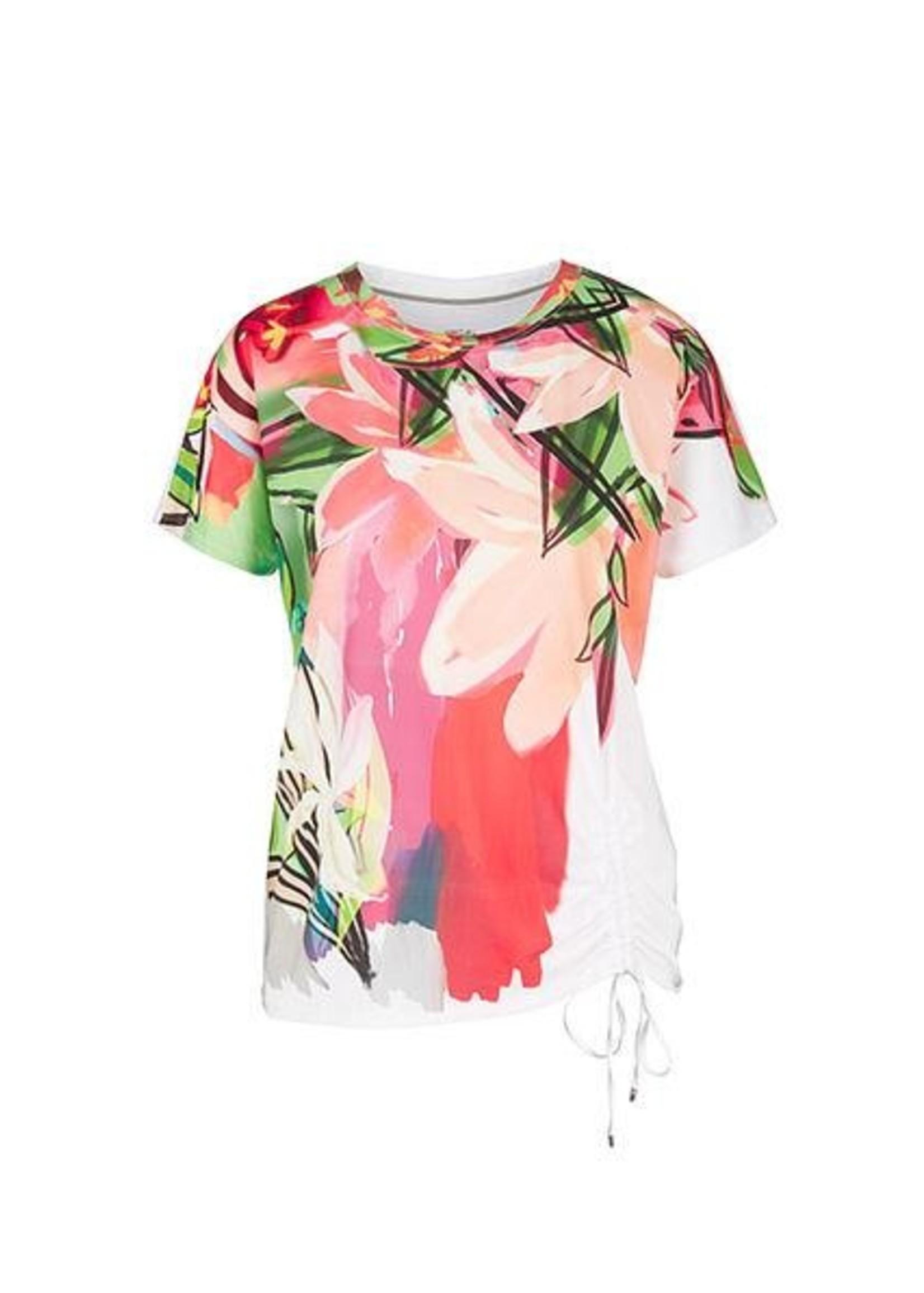 T-shirt QC 48.12 J86