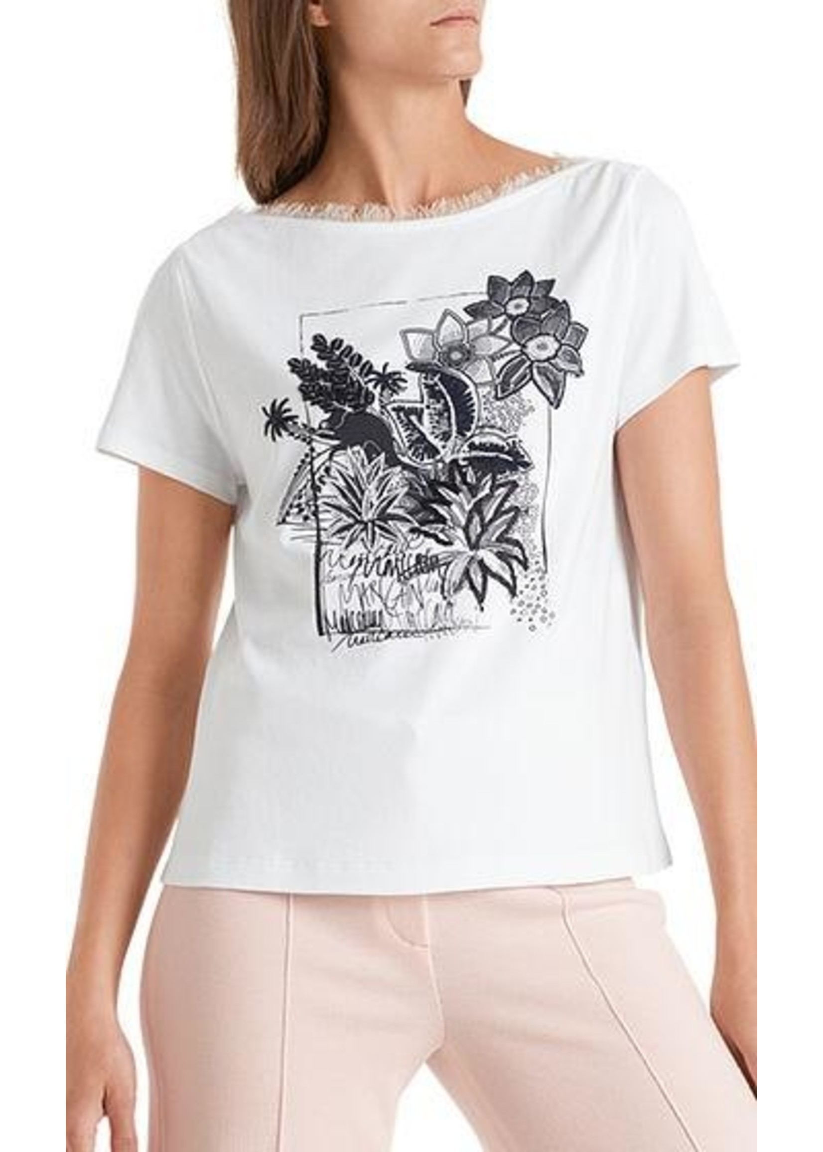 T-shirt QC 48.19 J87