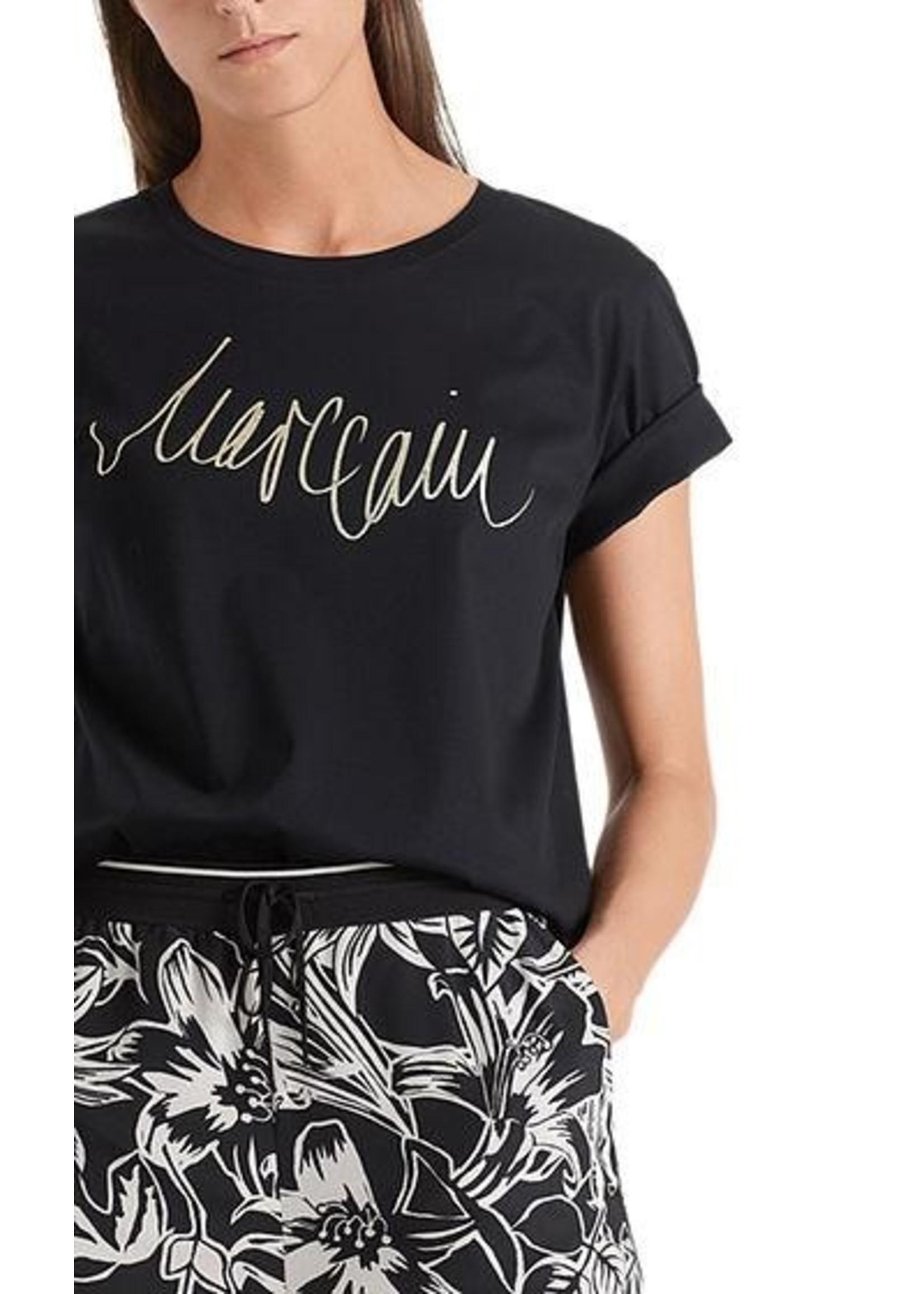 T-shirt QC 48.20 J93