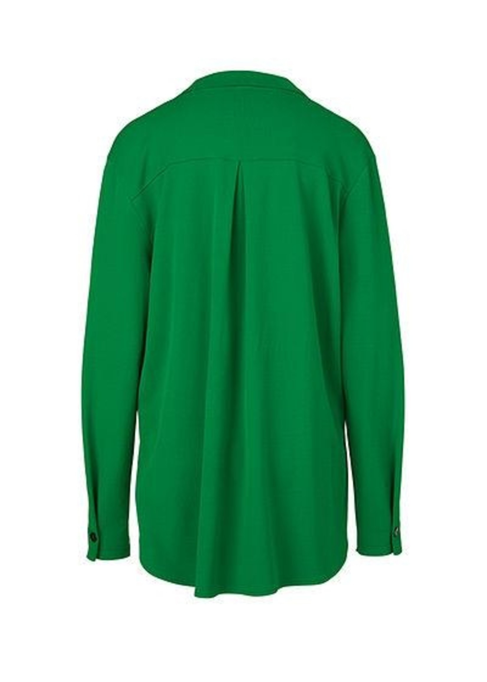 T-shirt QC 52.04 M39