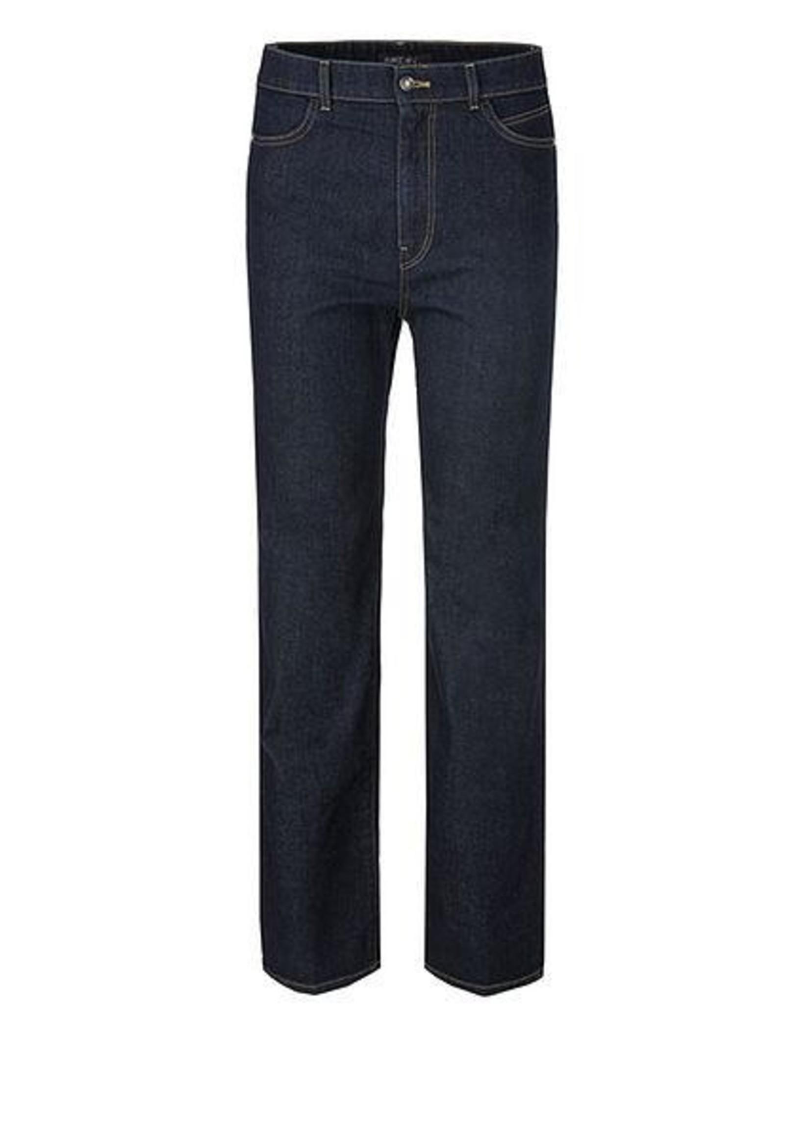 Jeans QC 82.05 D04