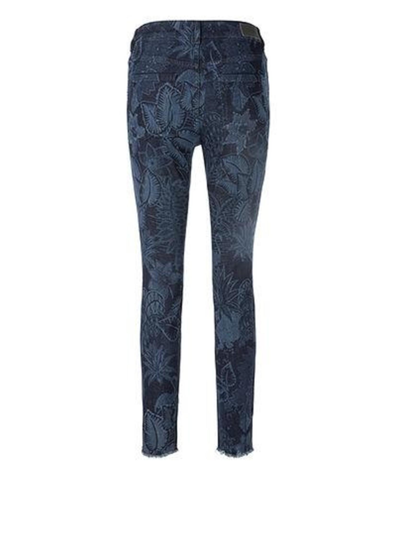 Jeans QC 82.08 D01