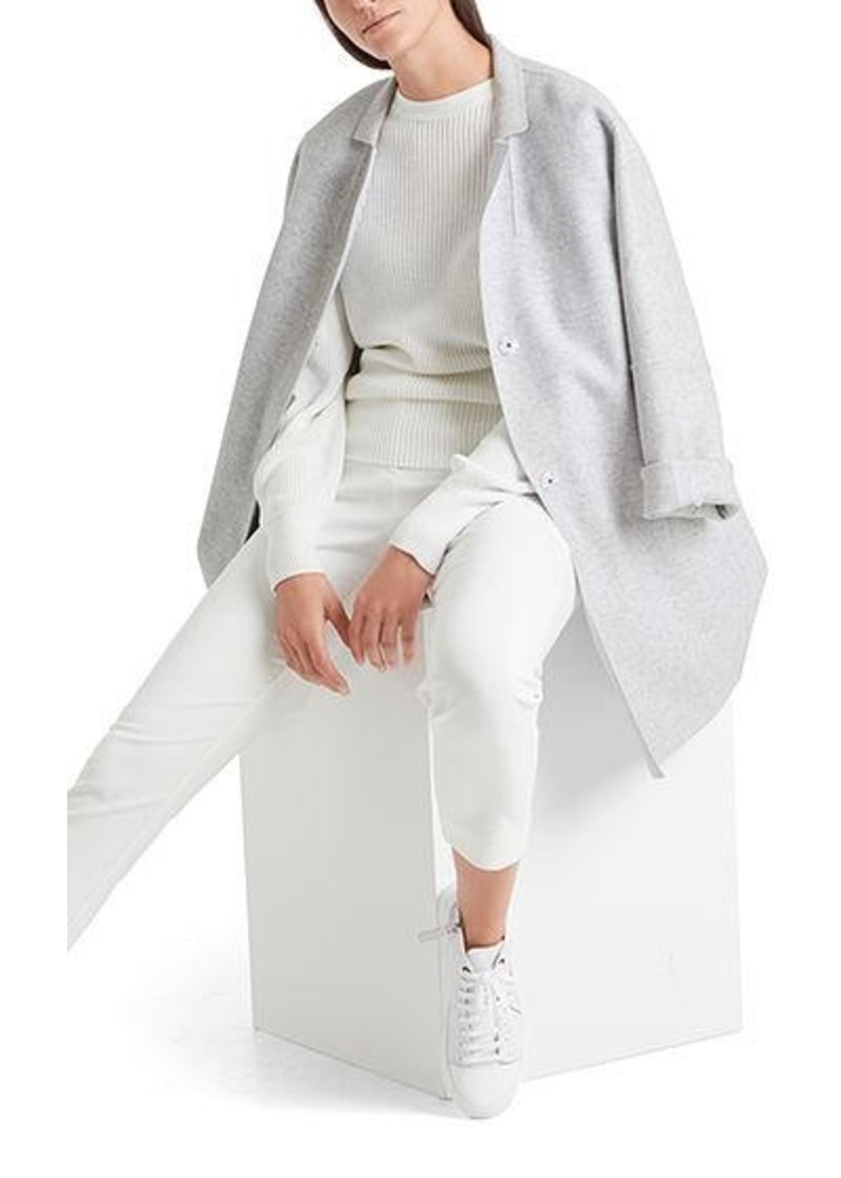 Outdoor jacket QS 12.04 W06