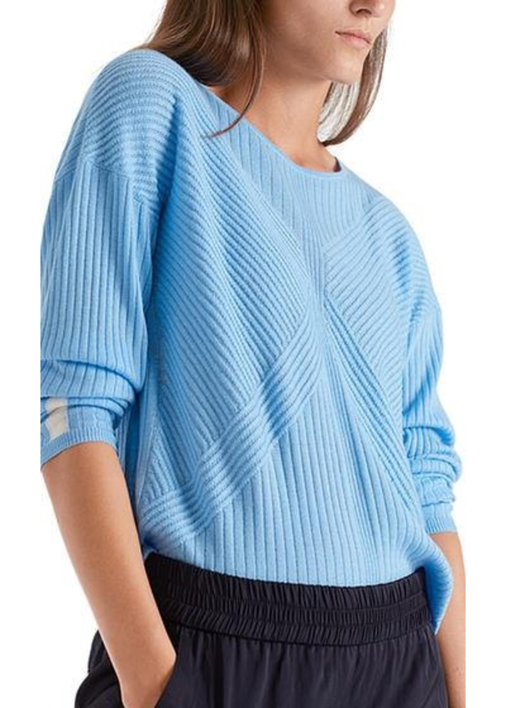 Sweater QS 41.06 M80