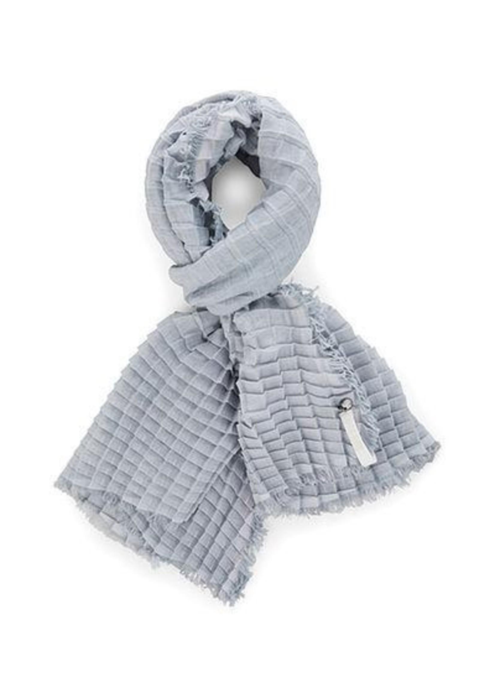 Sjaal QS B4.02 Z14