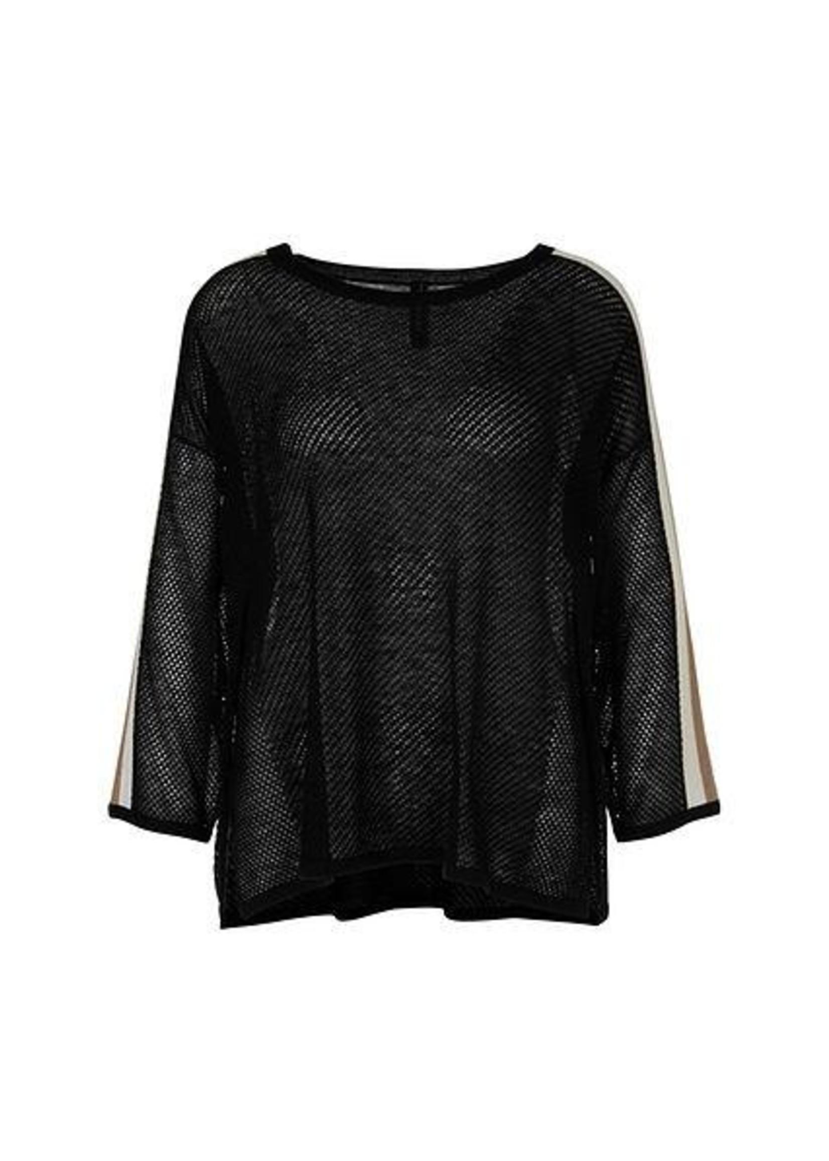 Sweater QS 41.07 M78