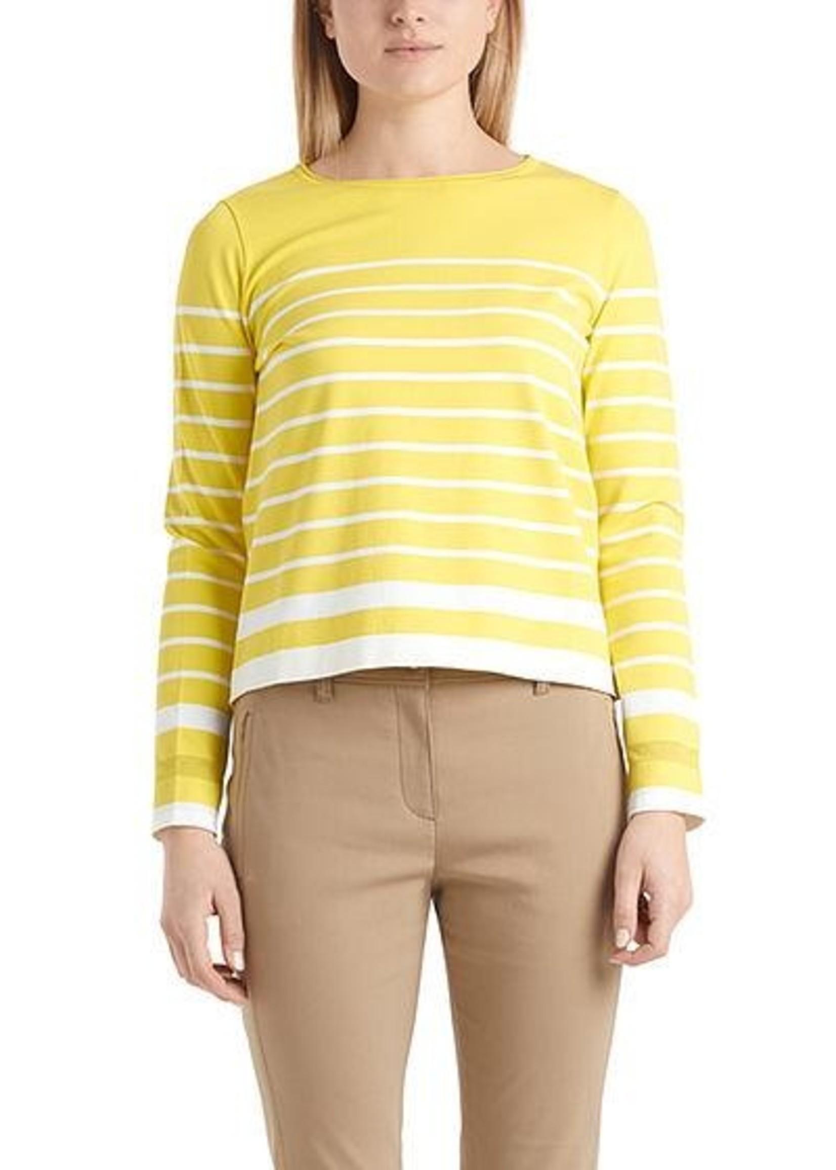 Sweater QS 41.14 M06