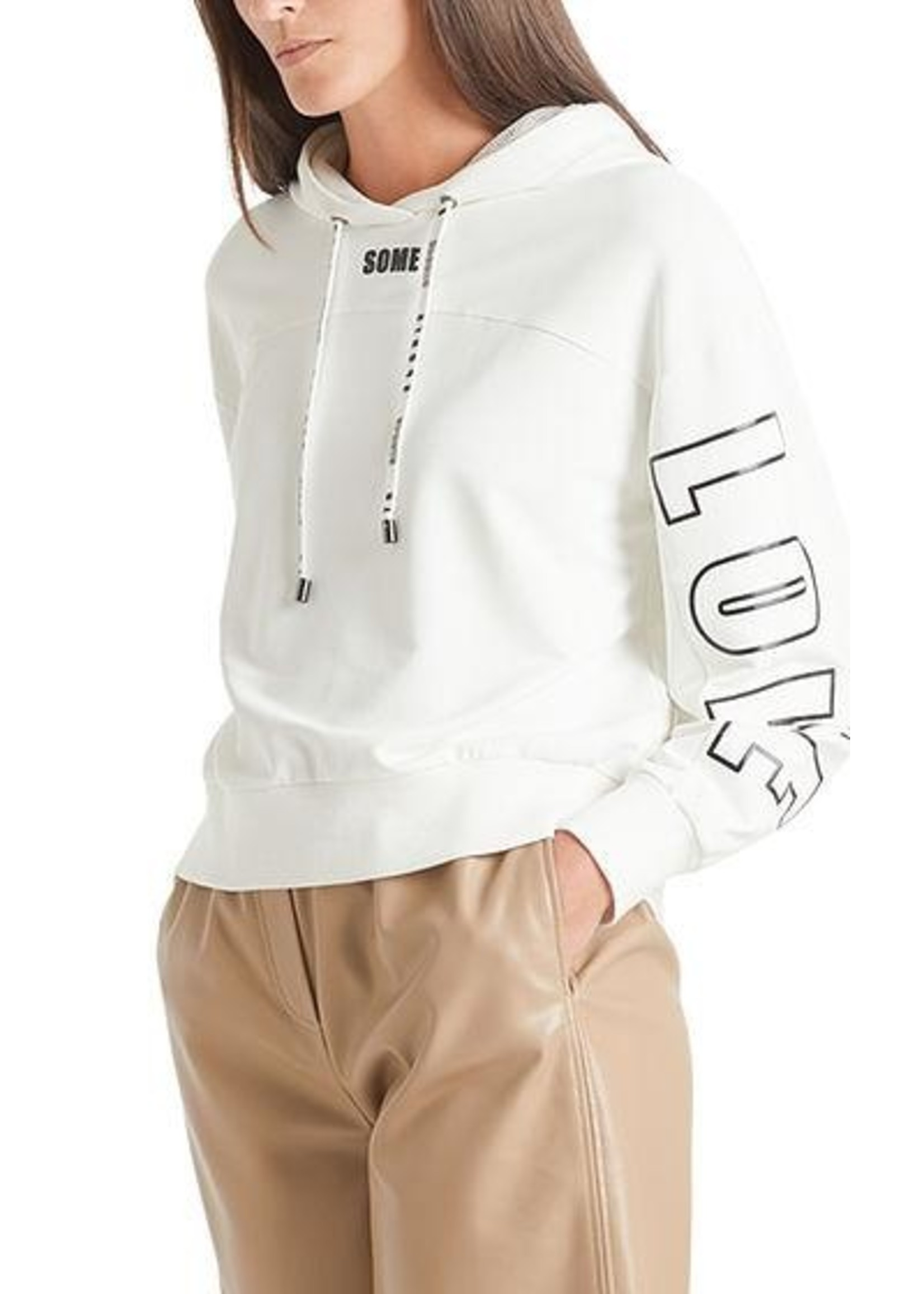 Sweater QS 44.03 J25
