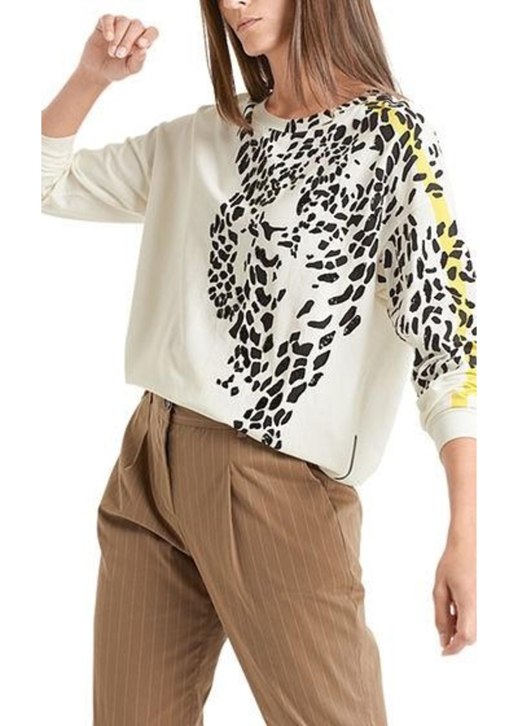 Sweater QS 44.10 J38