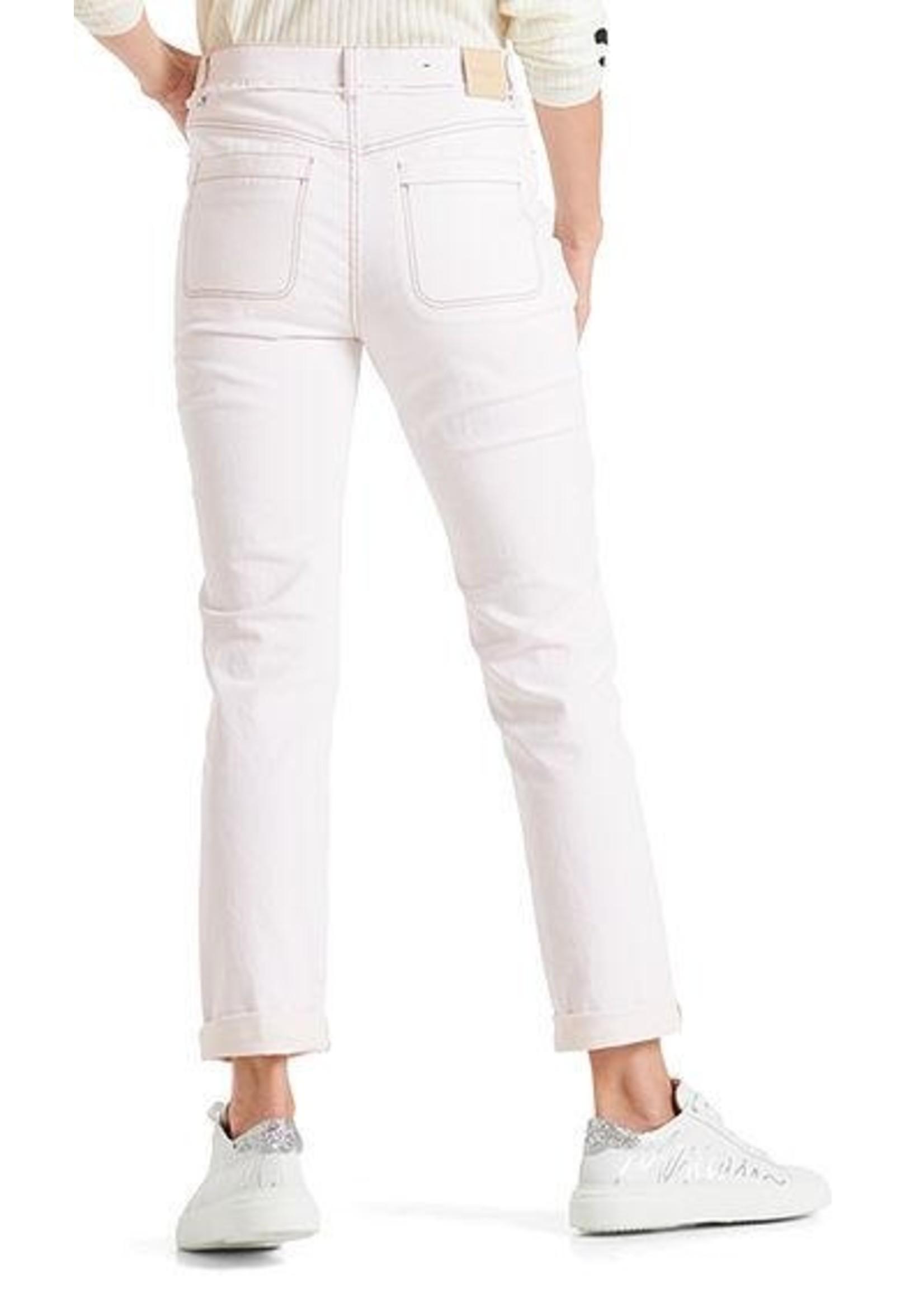 Jeans QS 82.02 D02
