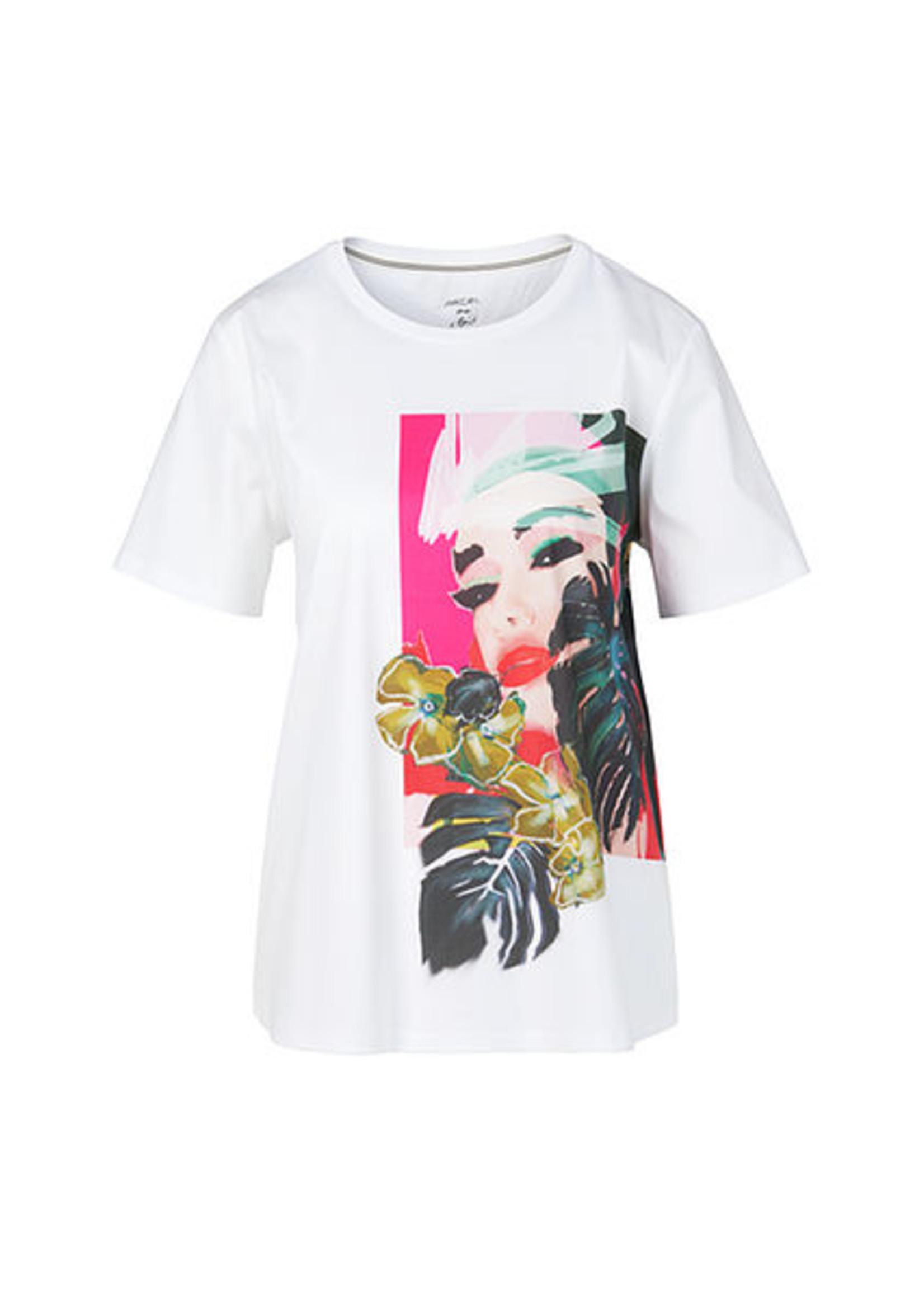 T-shirt QC 48.11 J89