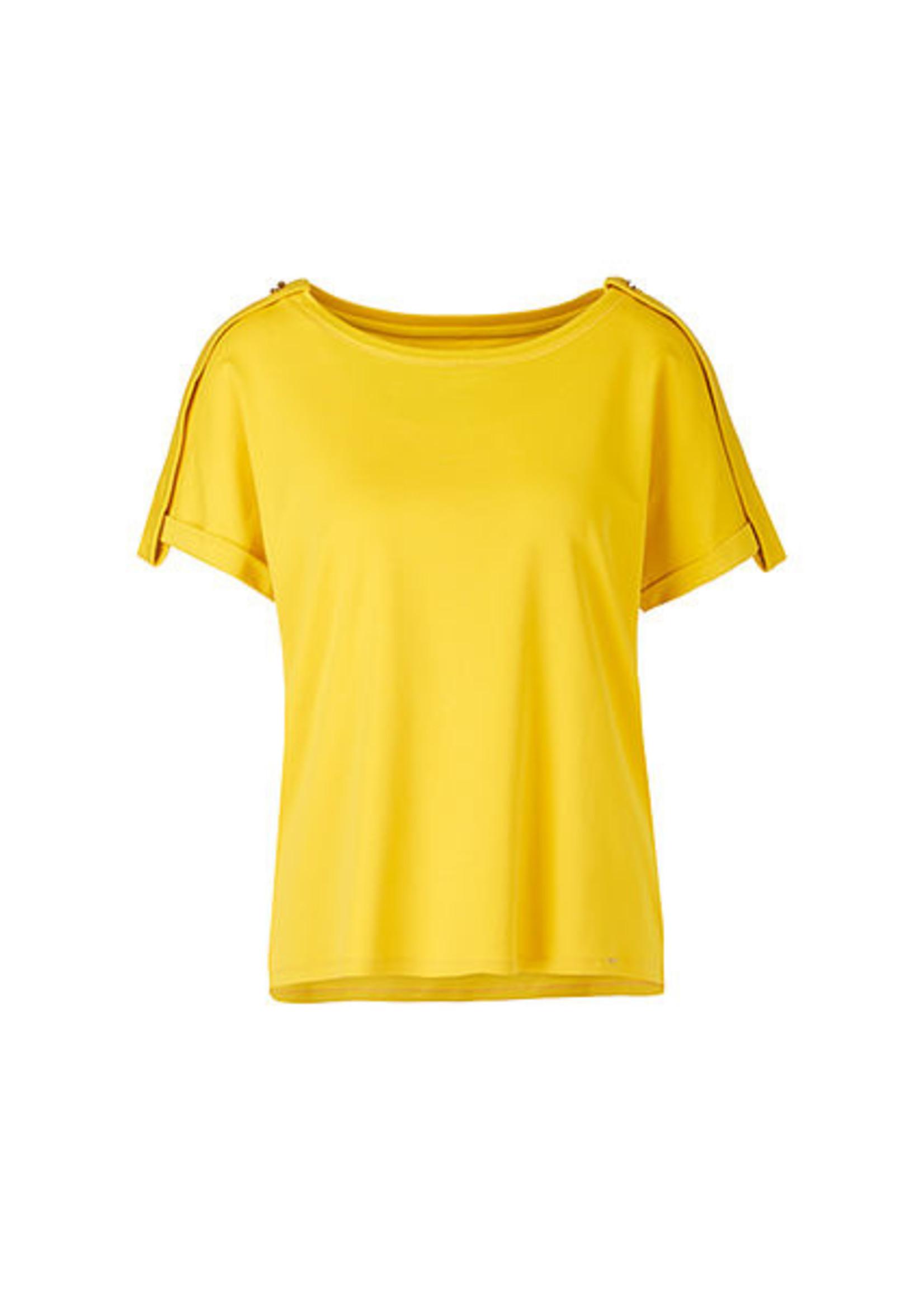 T-shirt QC 48.01 J14