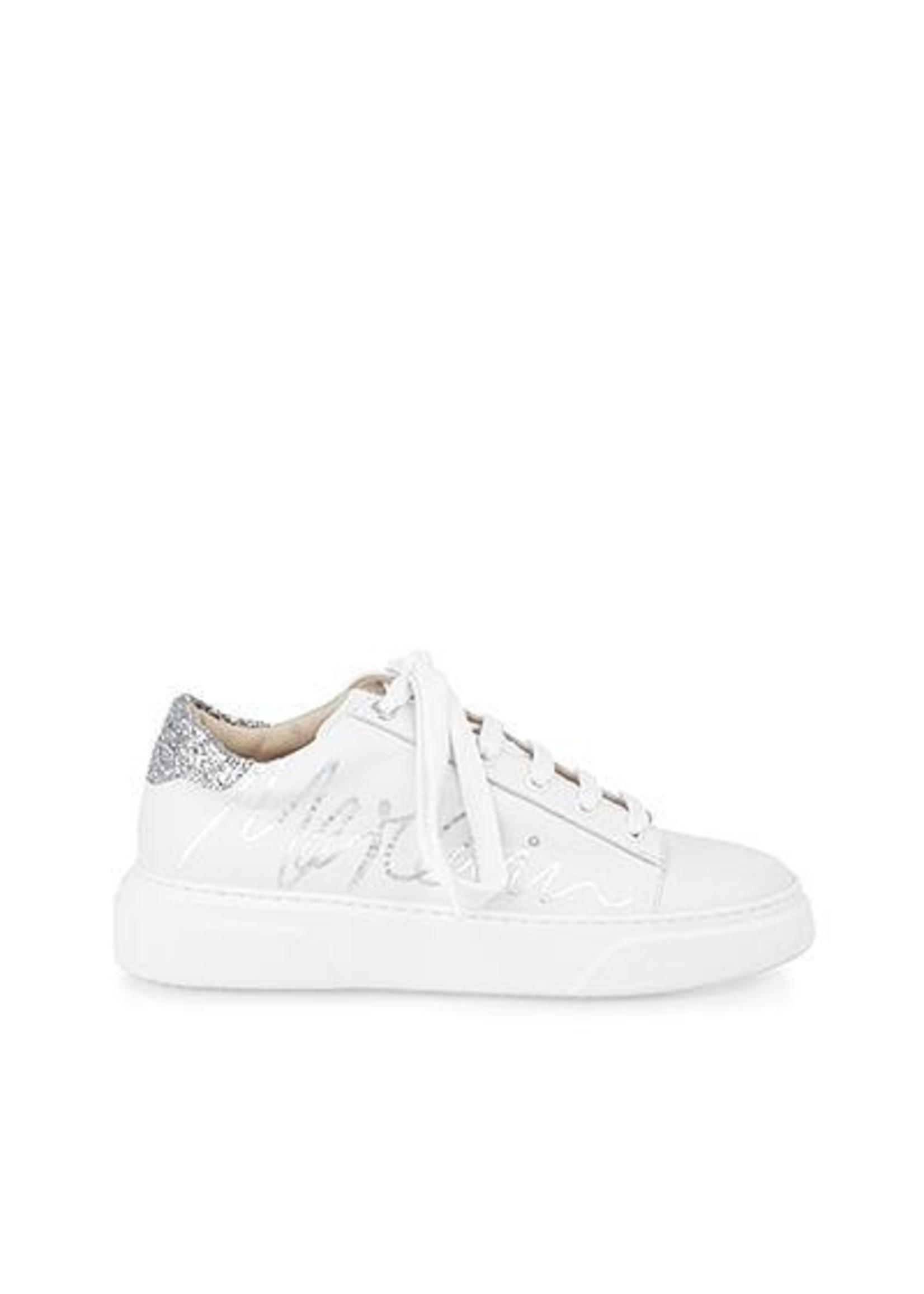 Sneaker QB SH.14 L16