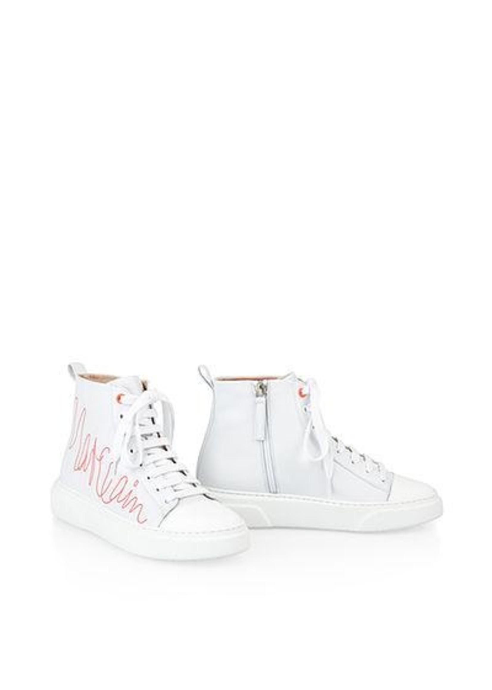Sneaker QB SH.15 L19