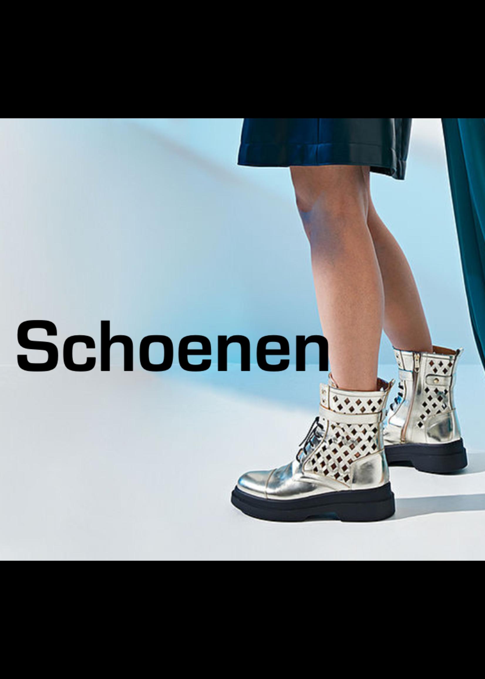 Schoenen QB SB.02 L15