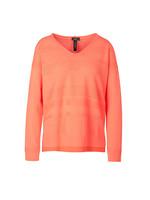 Sweater QS 41.19 M10