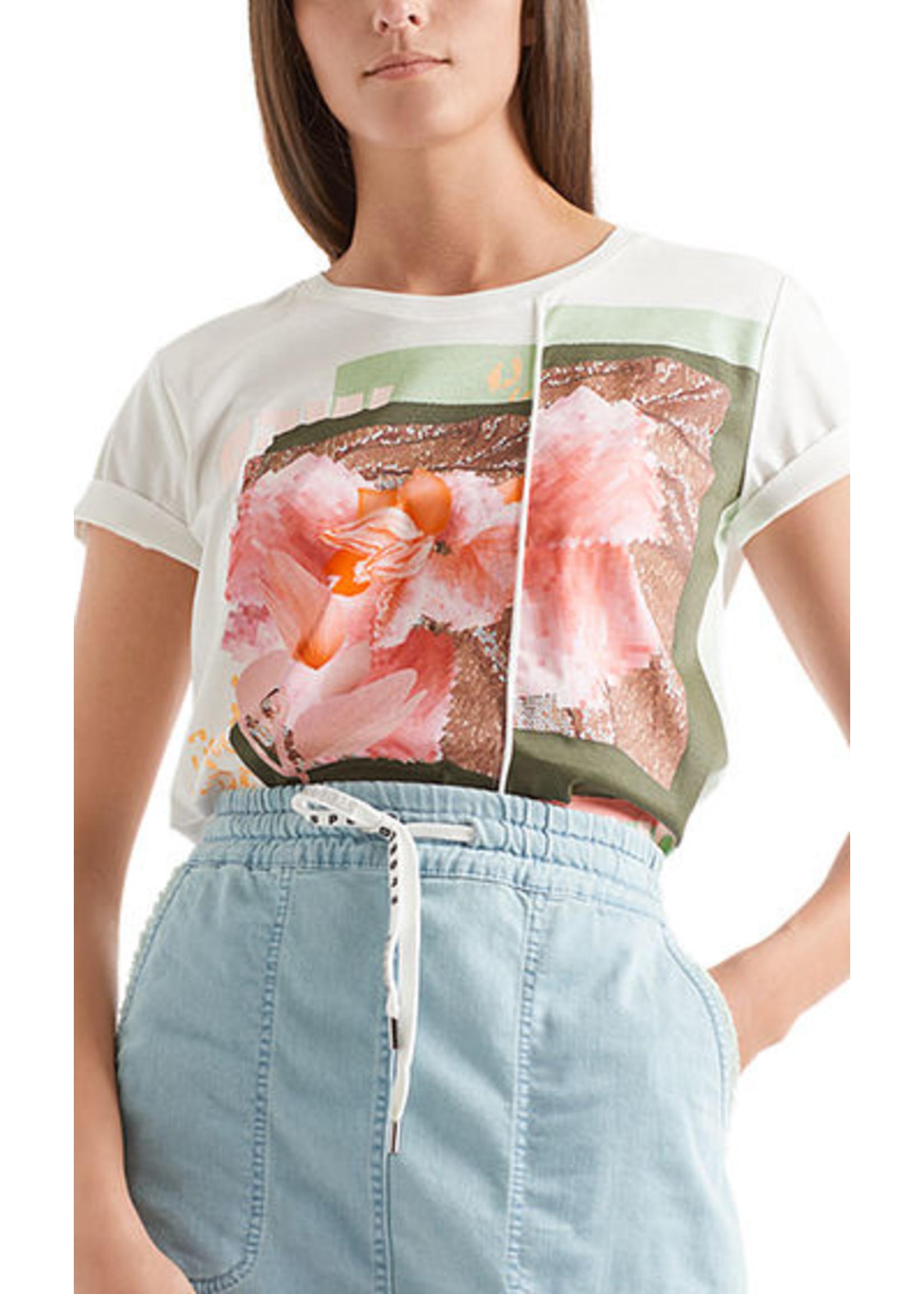 T-shirt QS 48.29 J46