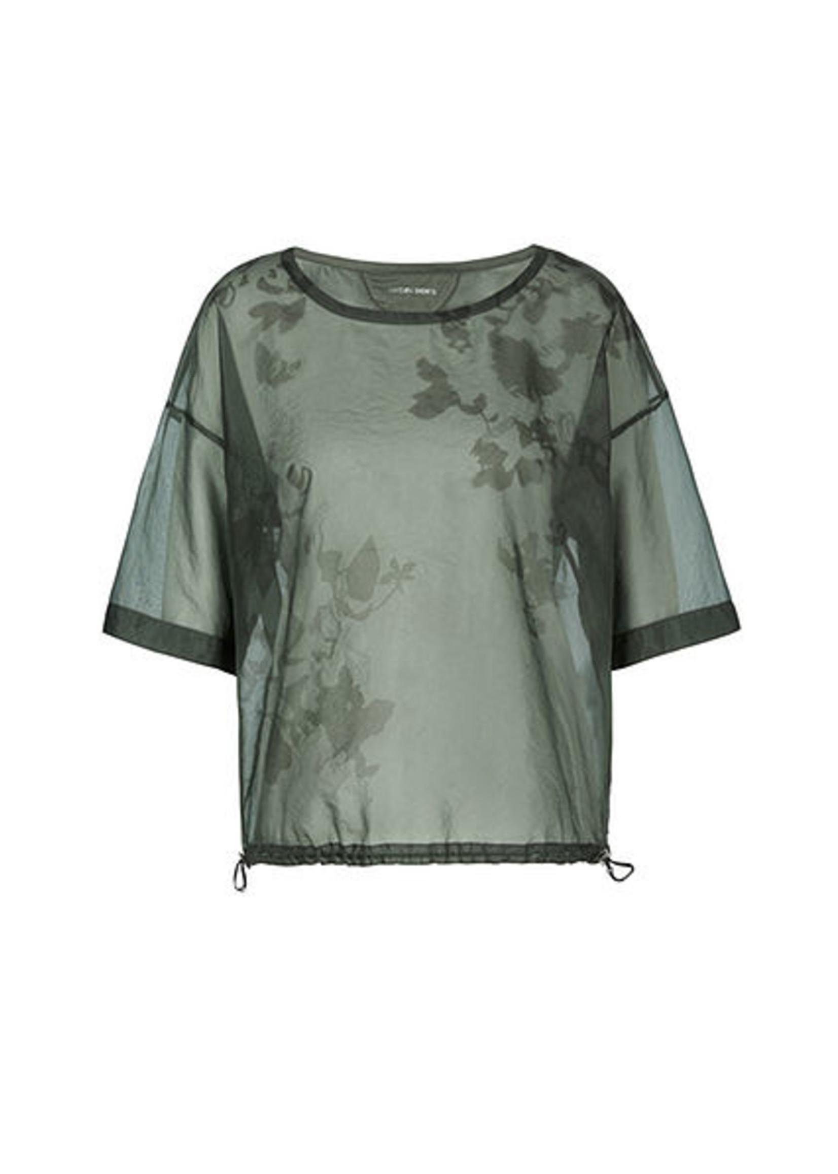 T-shirt QS 48.70 W31