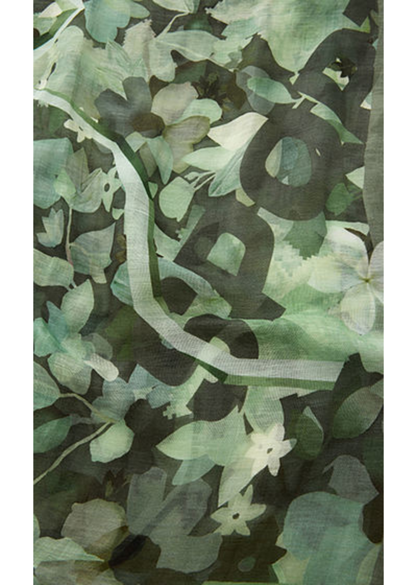 Sjaal QS B4.07 Z05