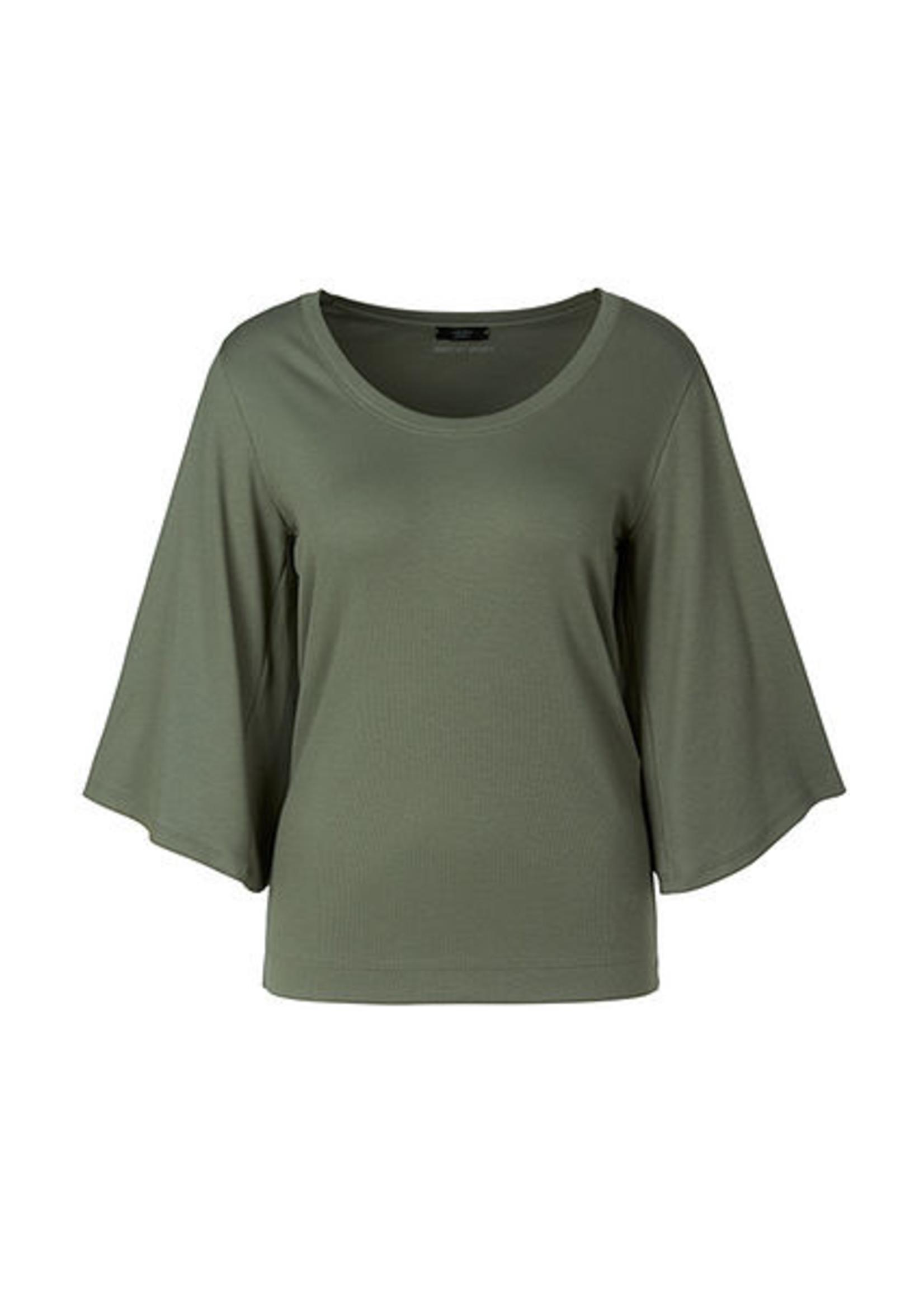 T-shirt QS 48.55 J55