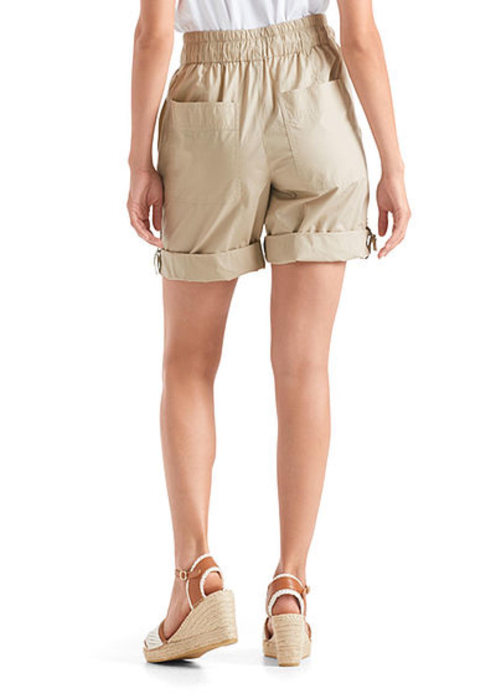Shorts QS 83.04 W39