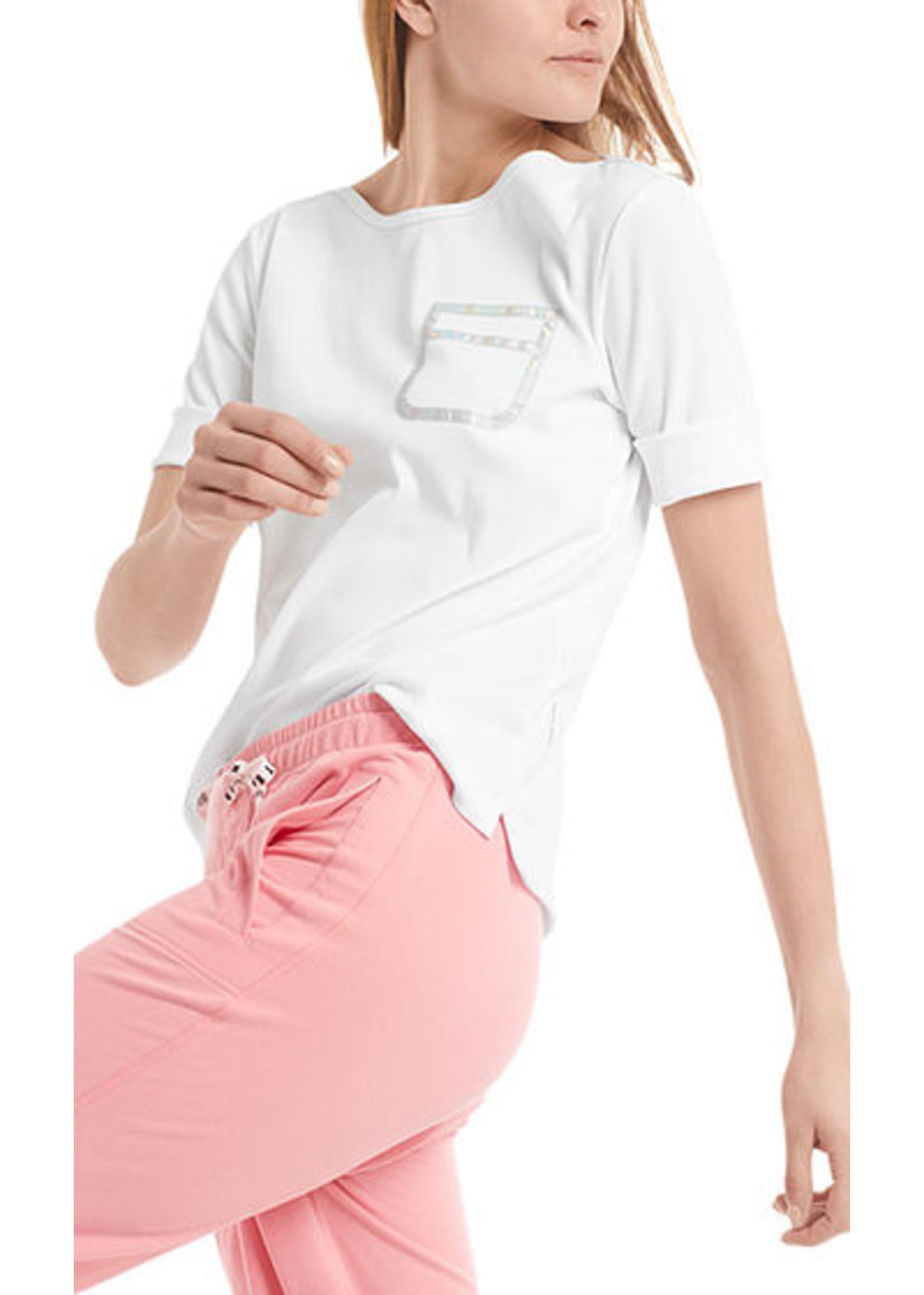 T-shirt QS 48.75 J55