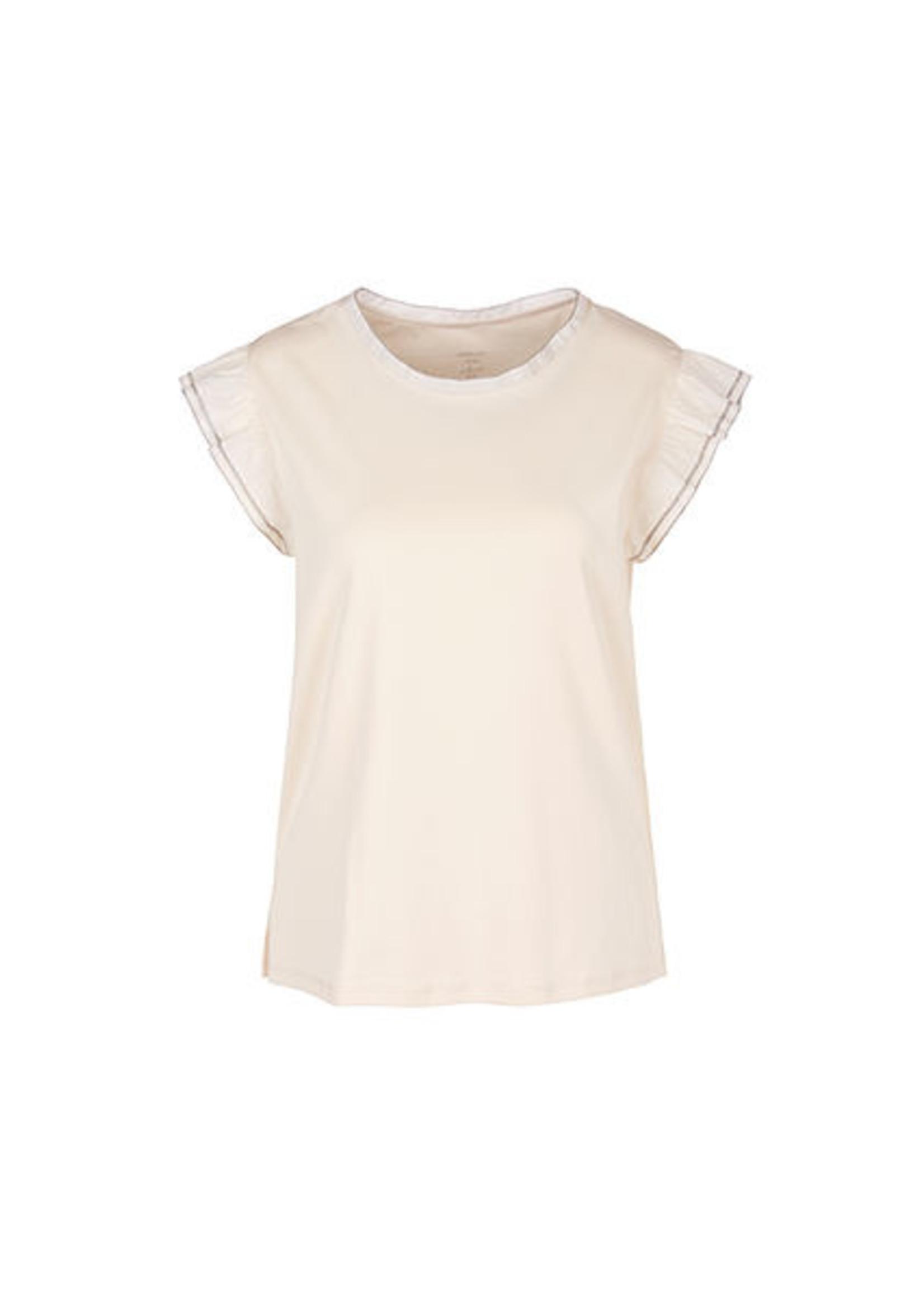 T-shirt QC 48.42 J14