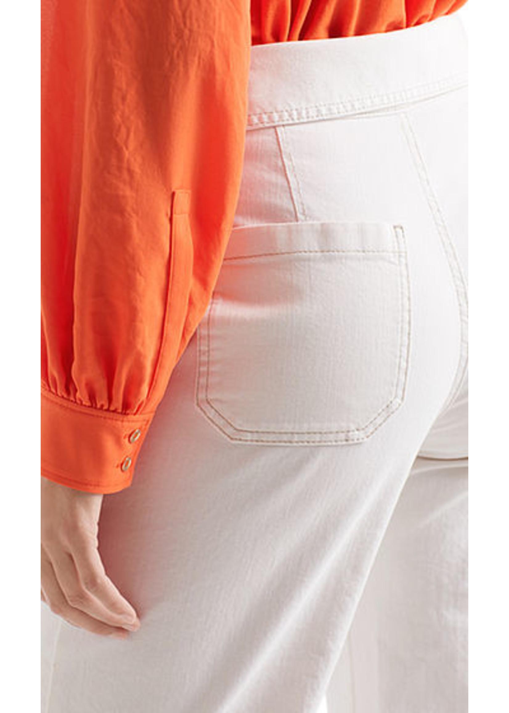 Jeans QC 82.09 D06
