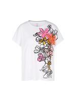 T-shirt QC 48.45 J68
