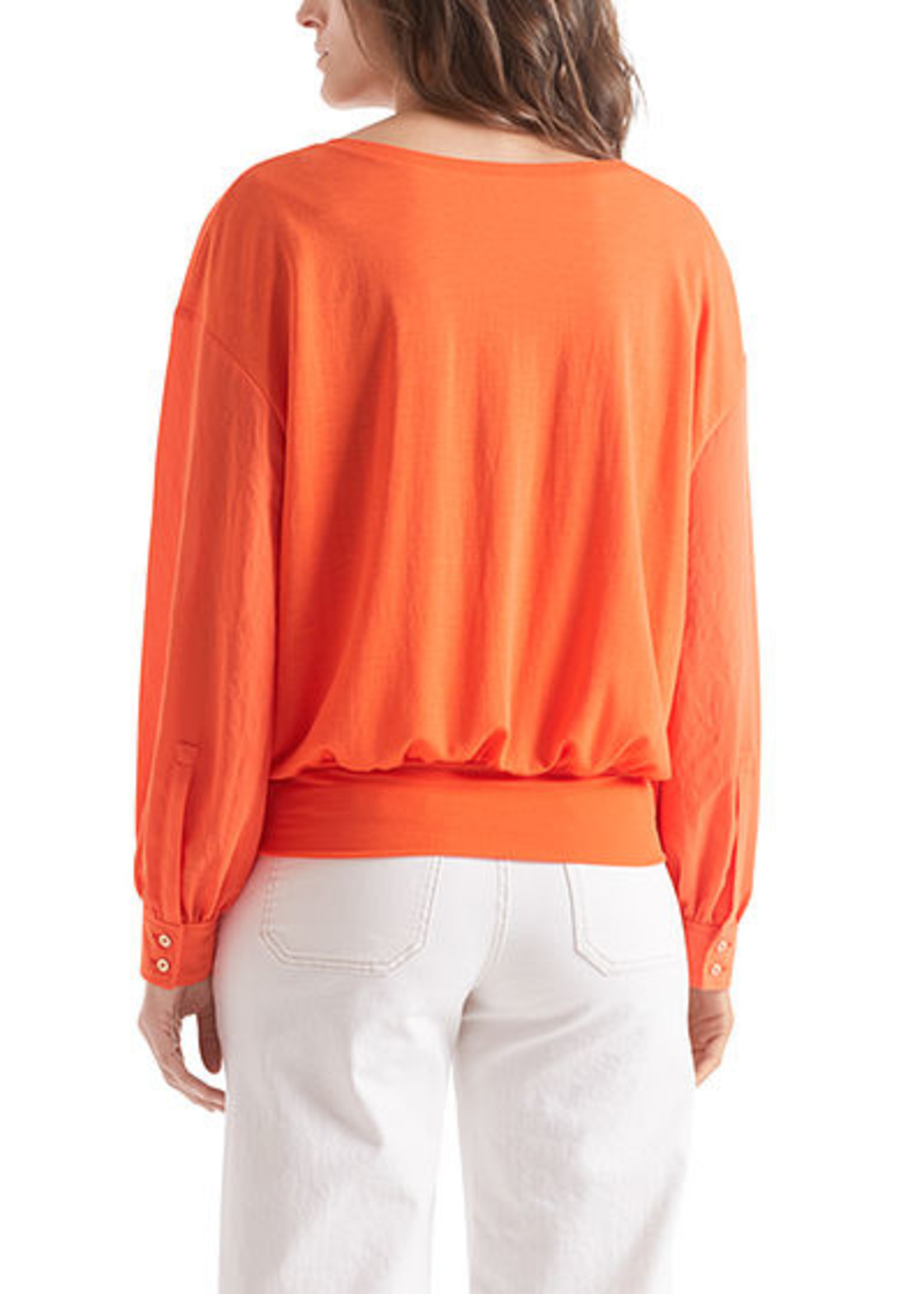 T-shirt QC 48.57 J38