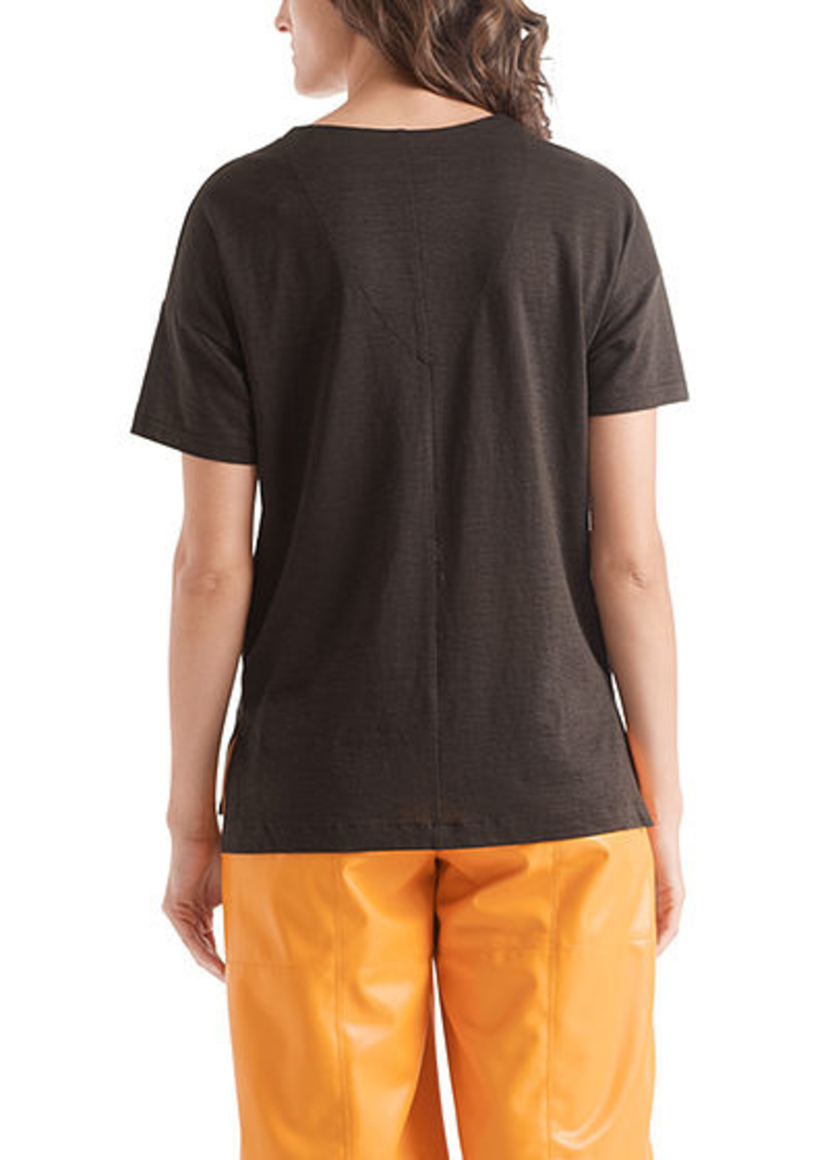 T-shirt QC 48.49 J54