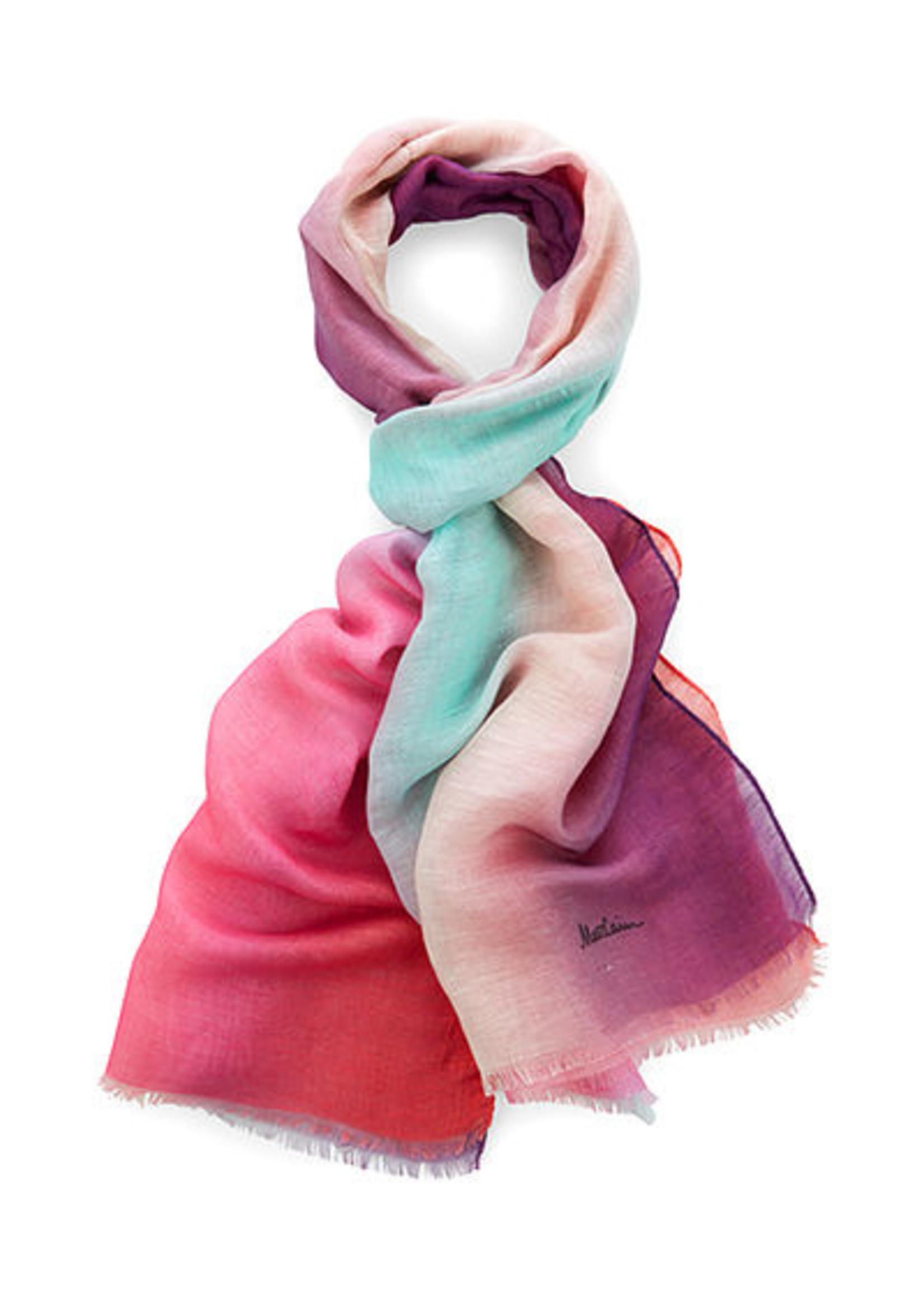 Sjaal QC B4.11 Z41