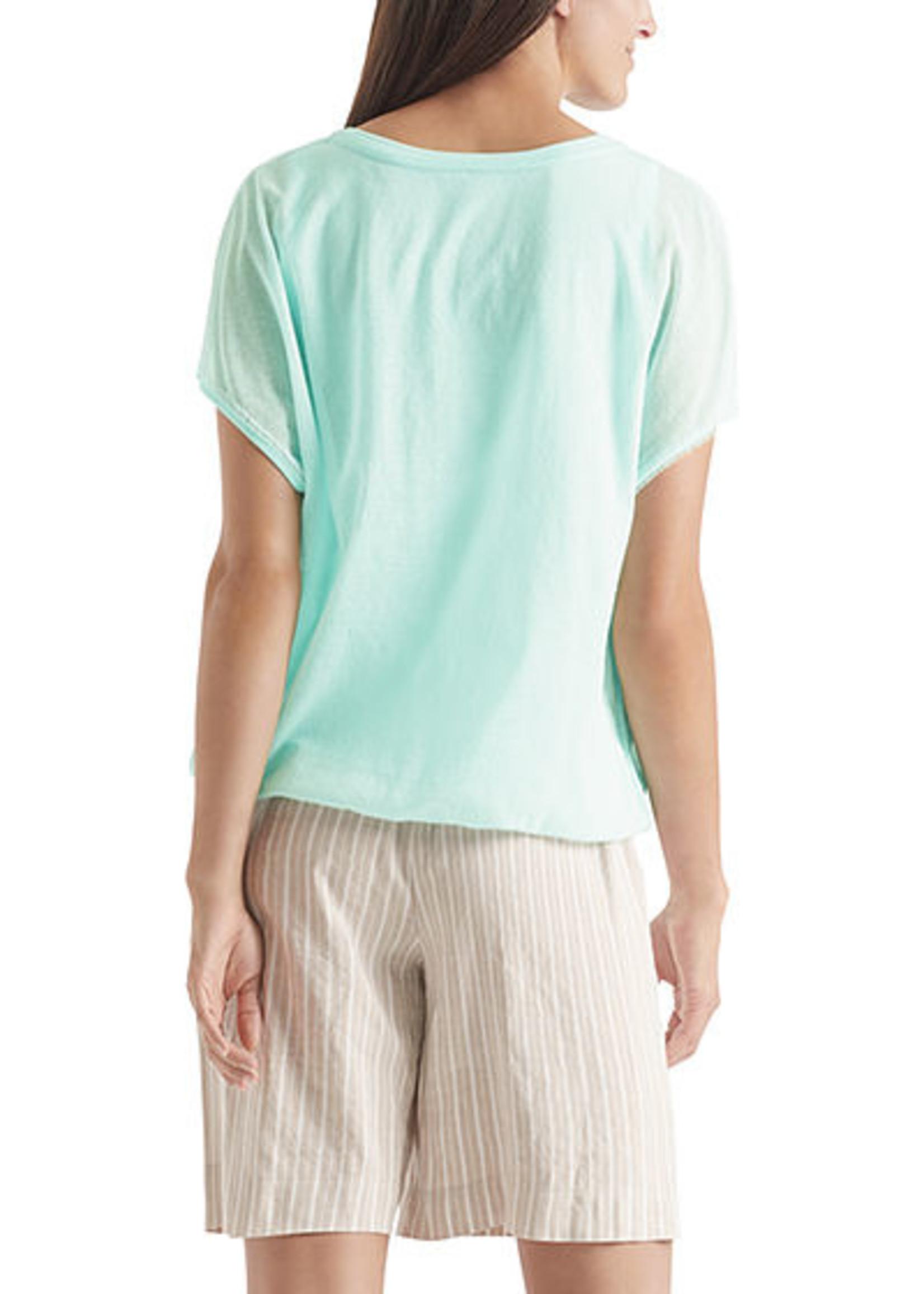 Sweater QC 41.55 M31