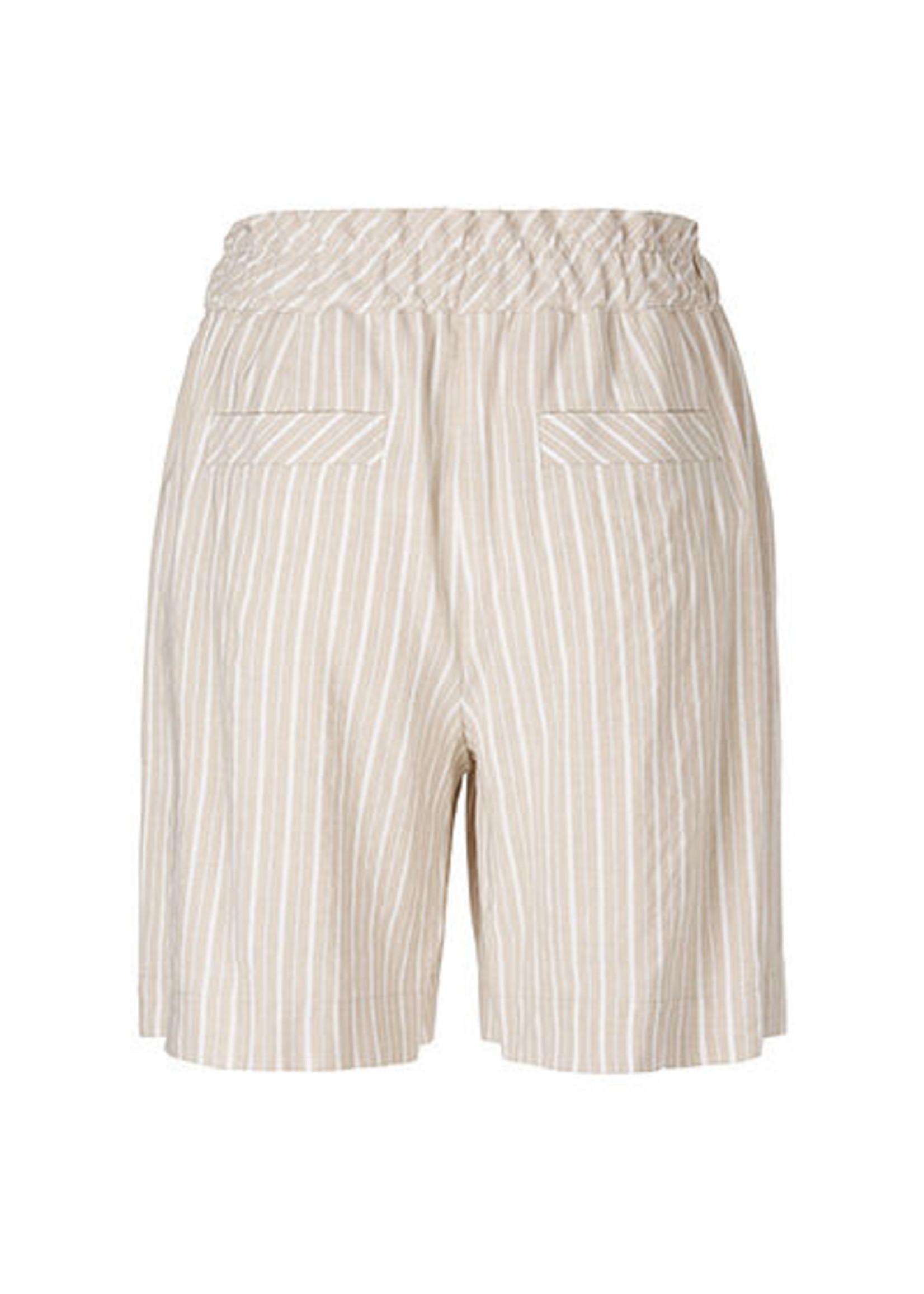 Shorts QC 83.07 W77