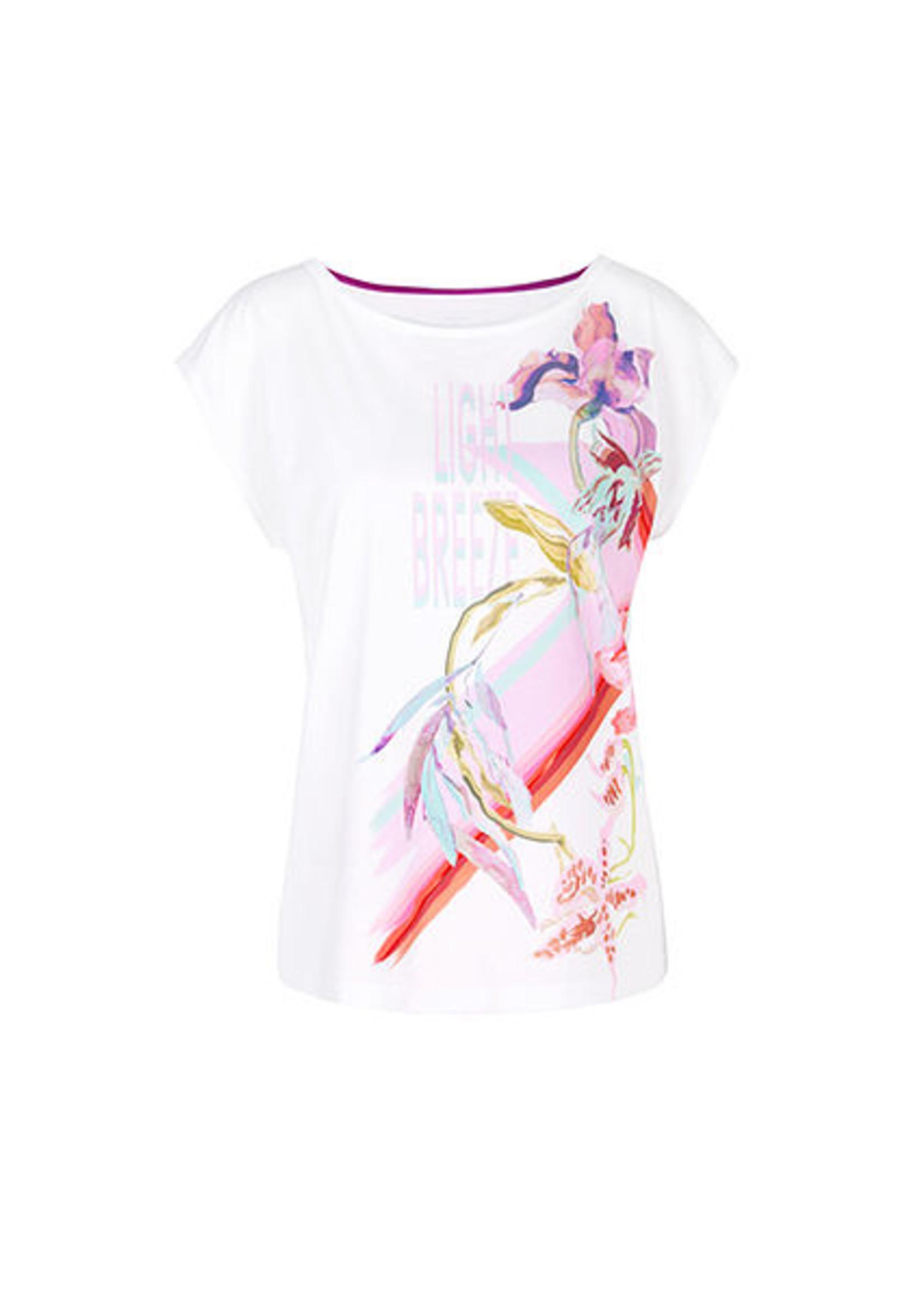 T-shirt QC 48.62 J69