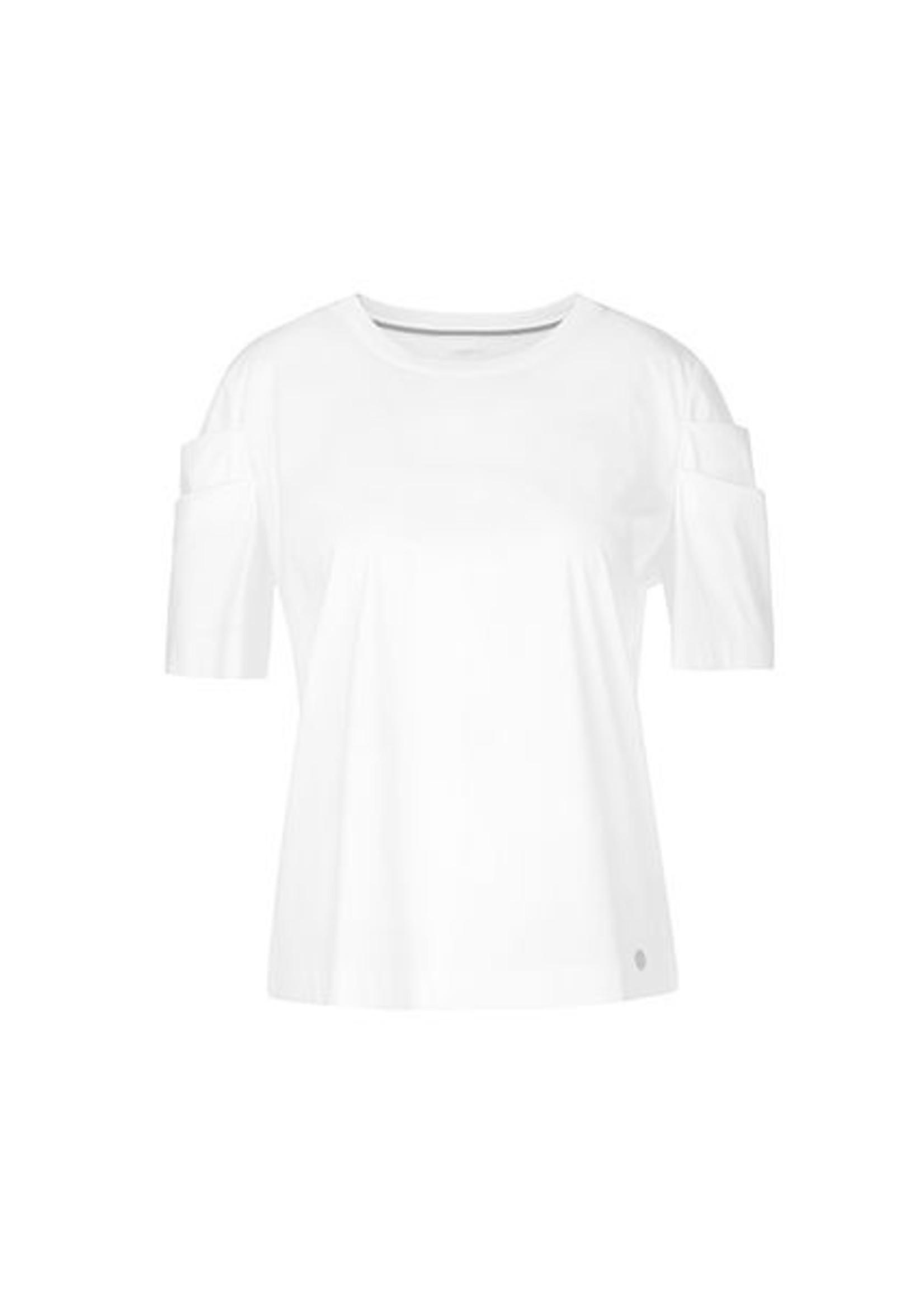 T-shirt QC 48.24 J57