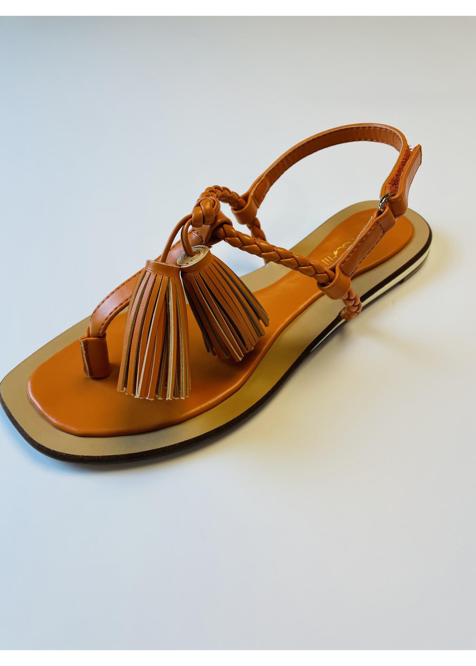 Sandal QB SG.16 Z09
