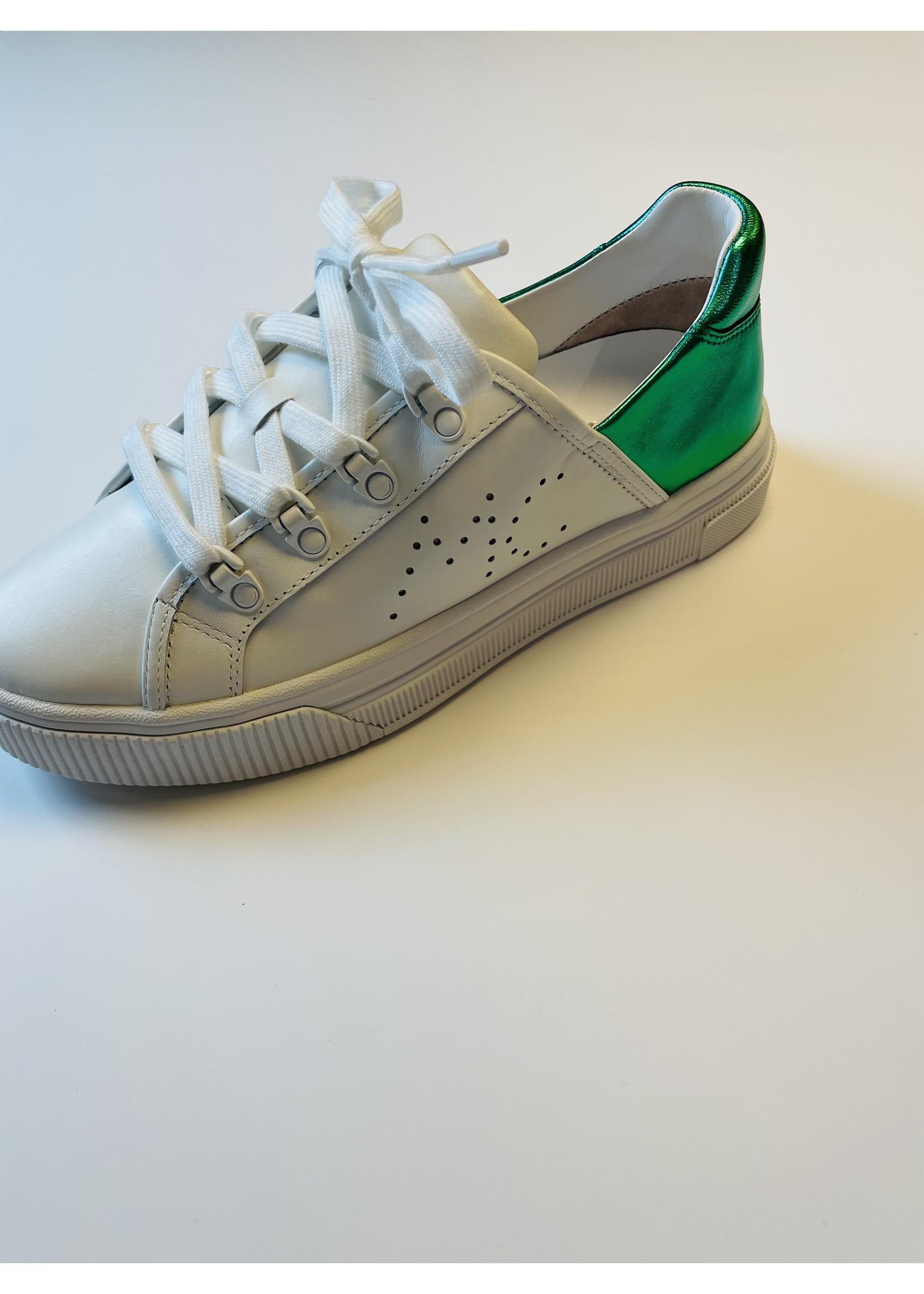 Sneaker QB SH.16 L51