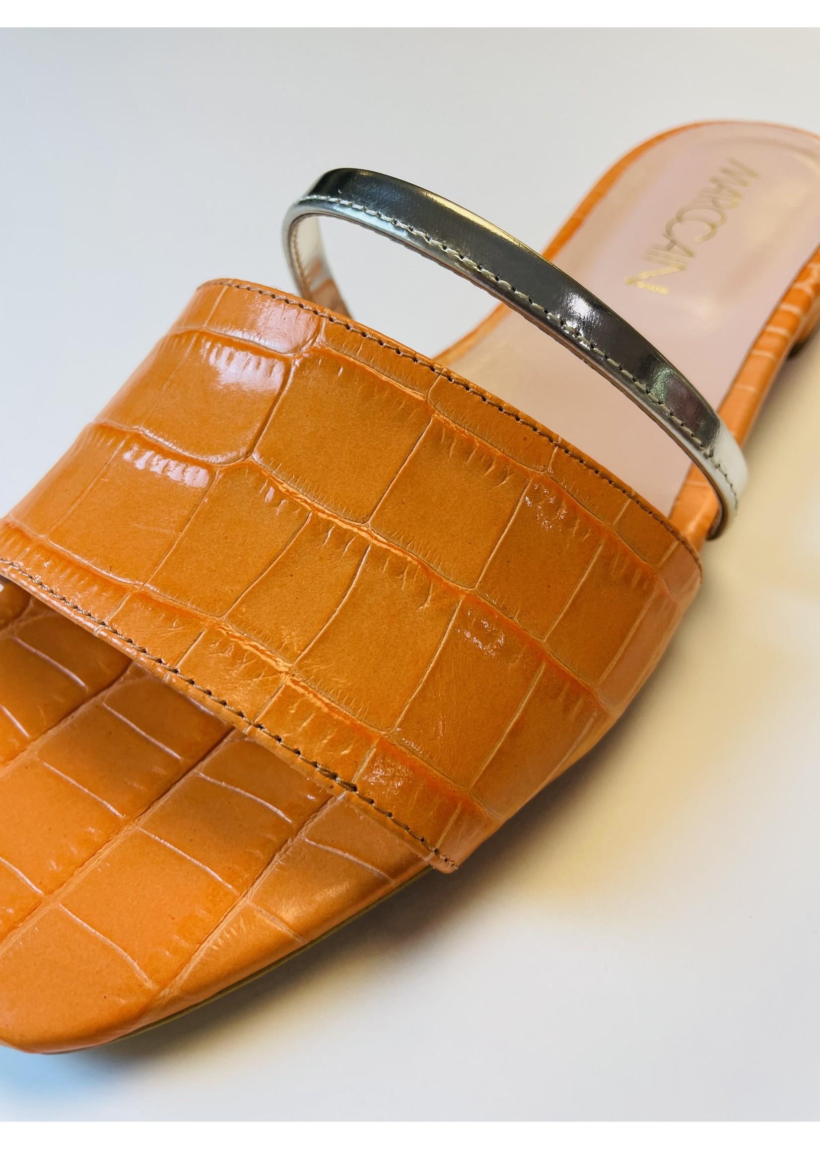 Sandal QB SG.26 L56