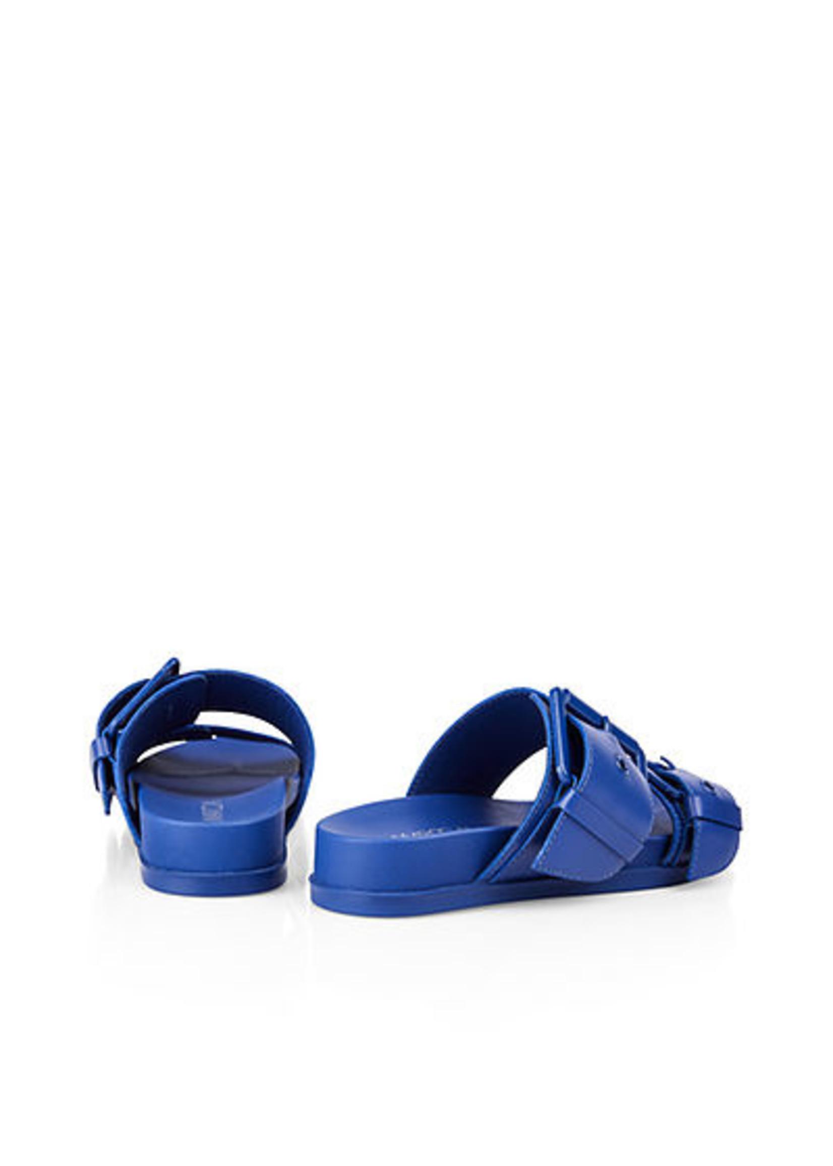 Sandaal QB SG.01 L08