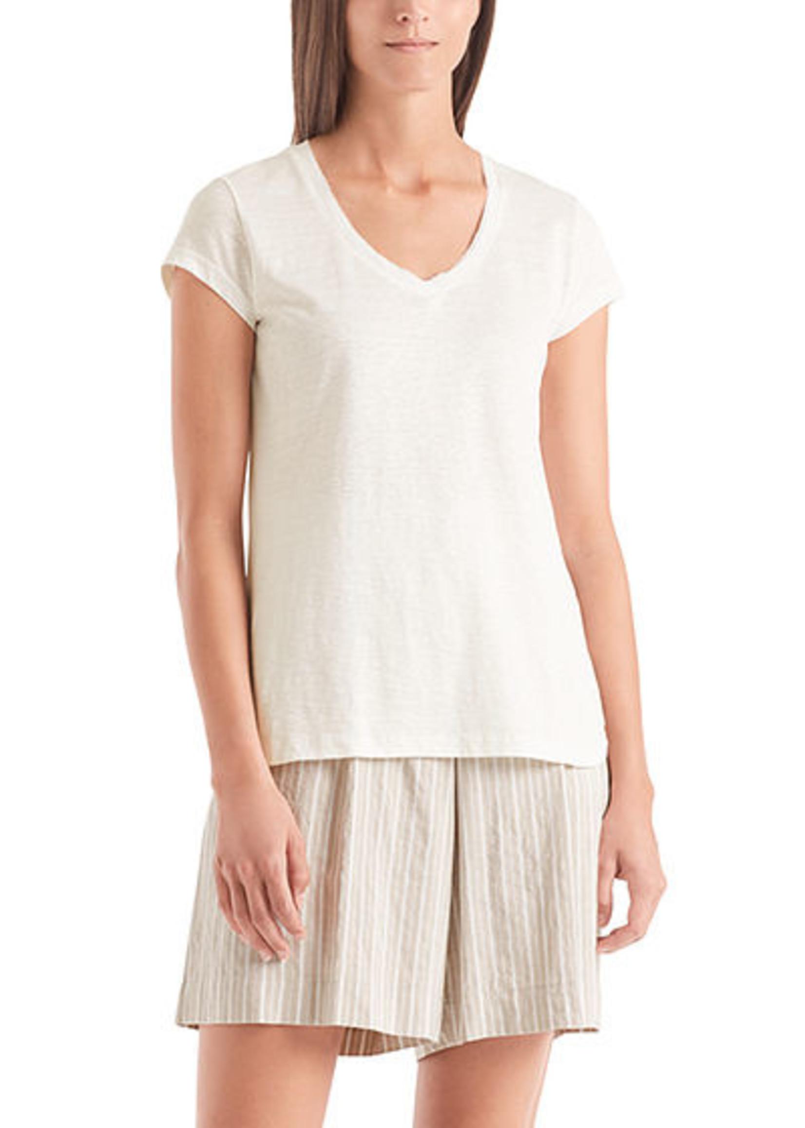 T-shirt QC 48.51 J54