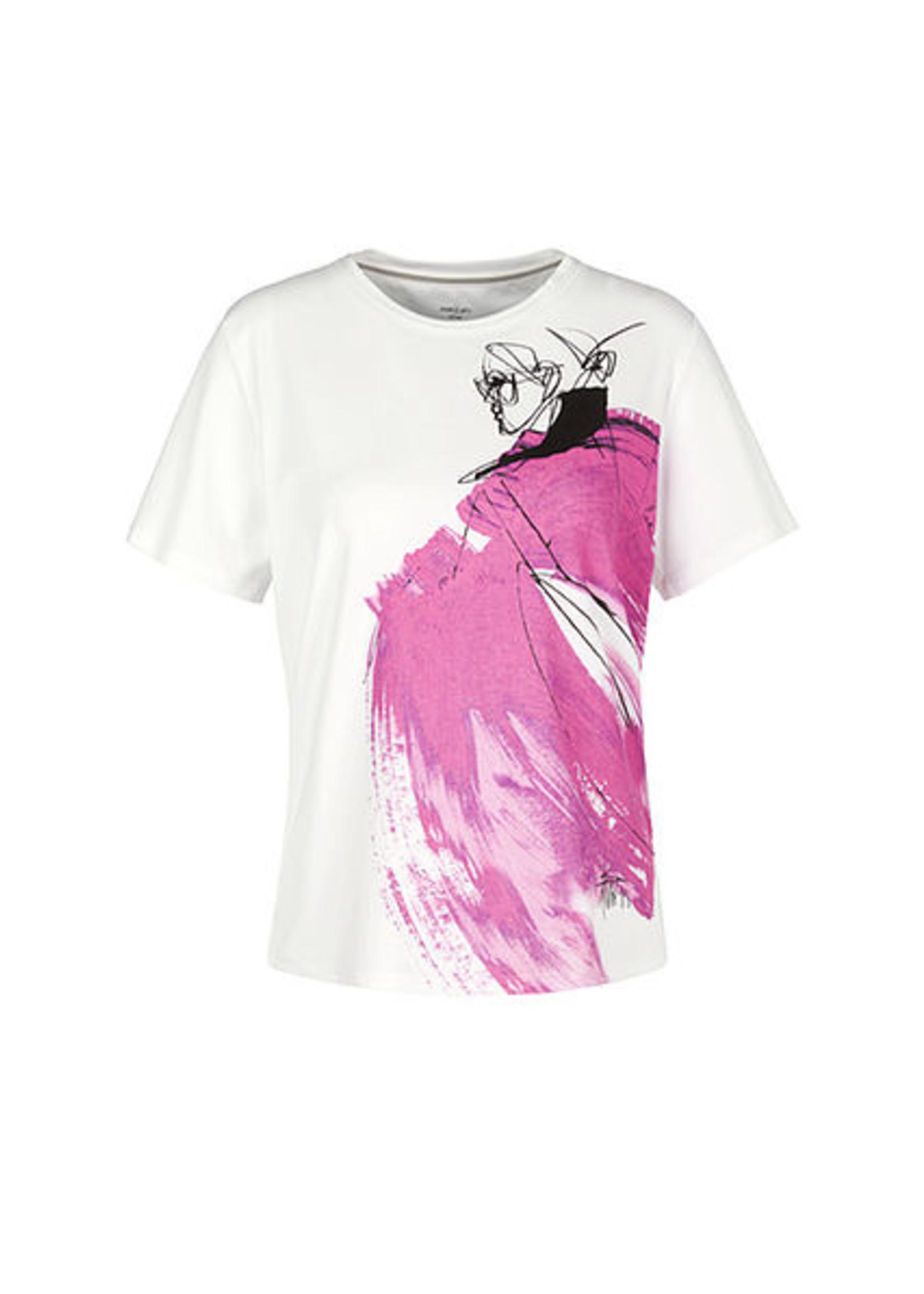 T-shirt QC 48.11 J75