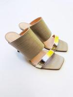 Sandal QB SG.25 L56