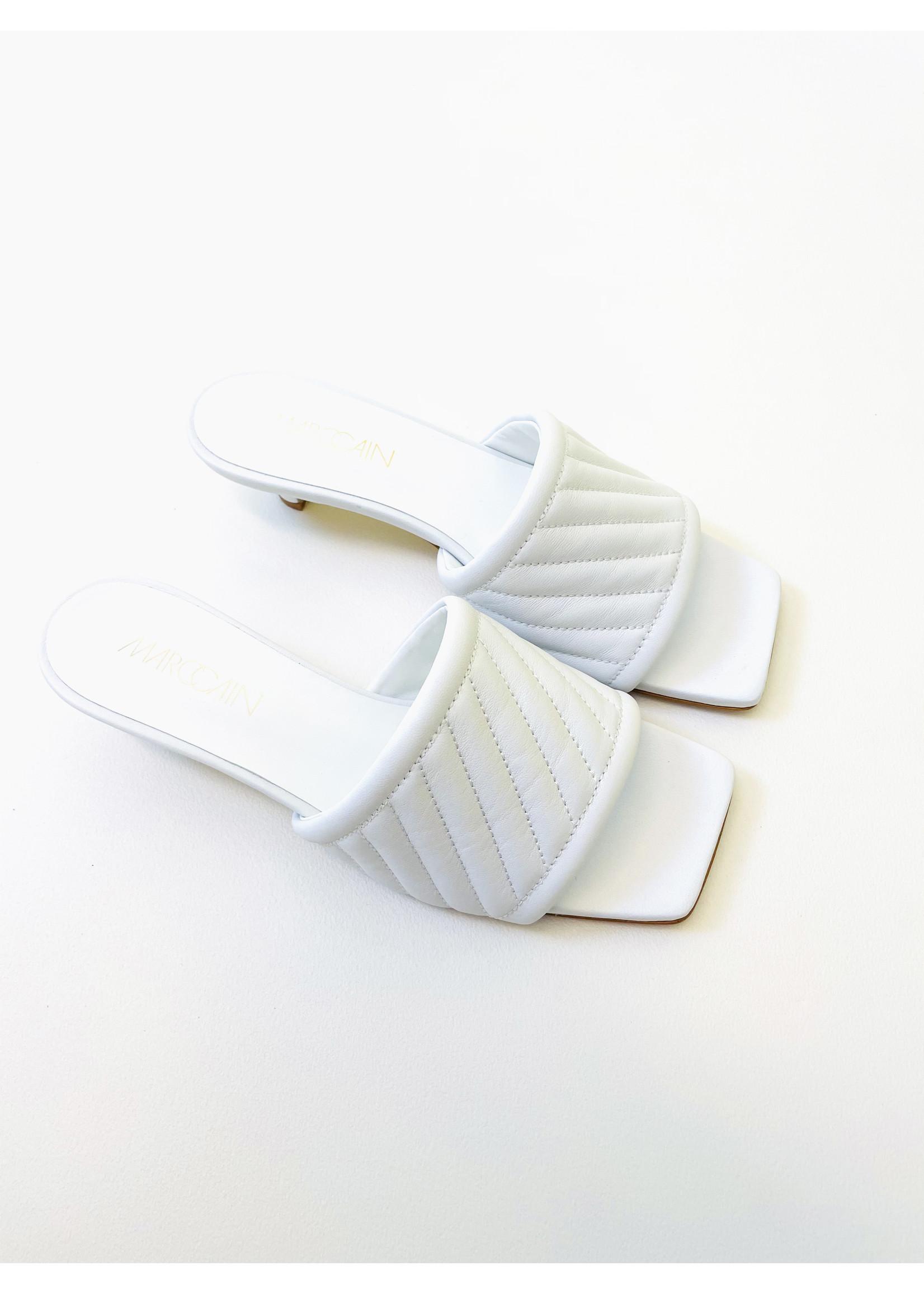 Sandaal QB SG.24 L55 100
