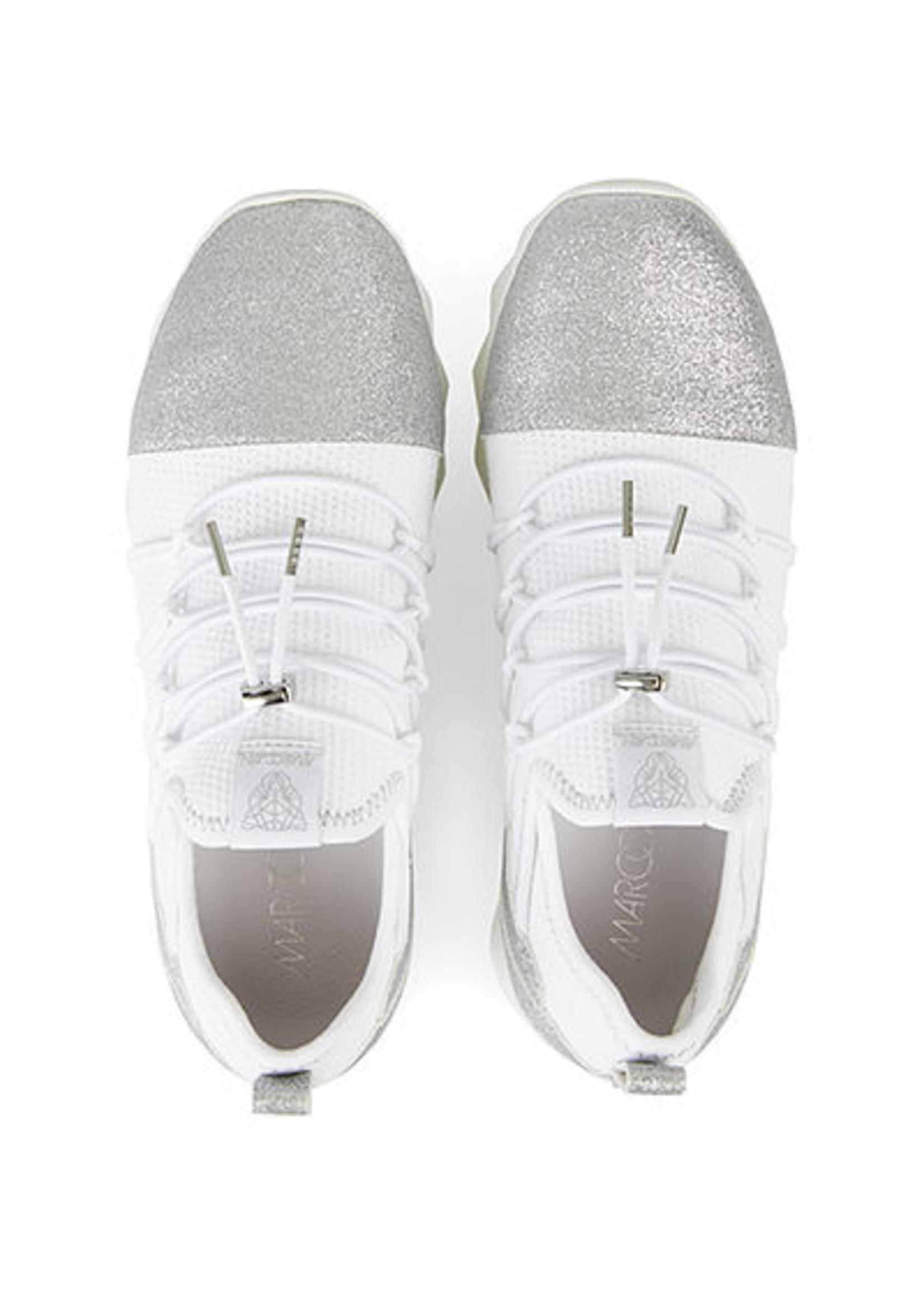Sneaker QB SH.03 M01