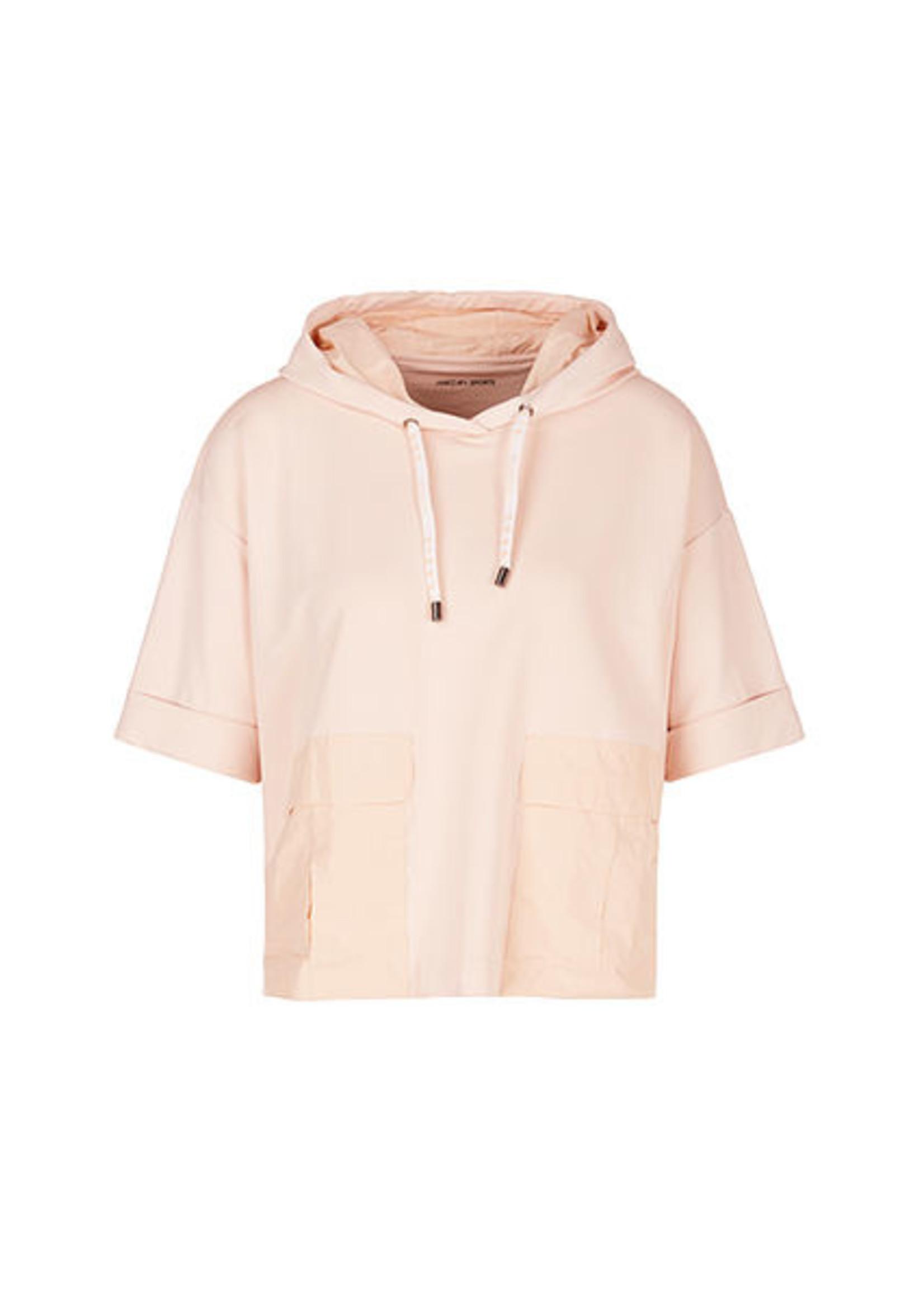 Sweater QS 44.07 J26