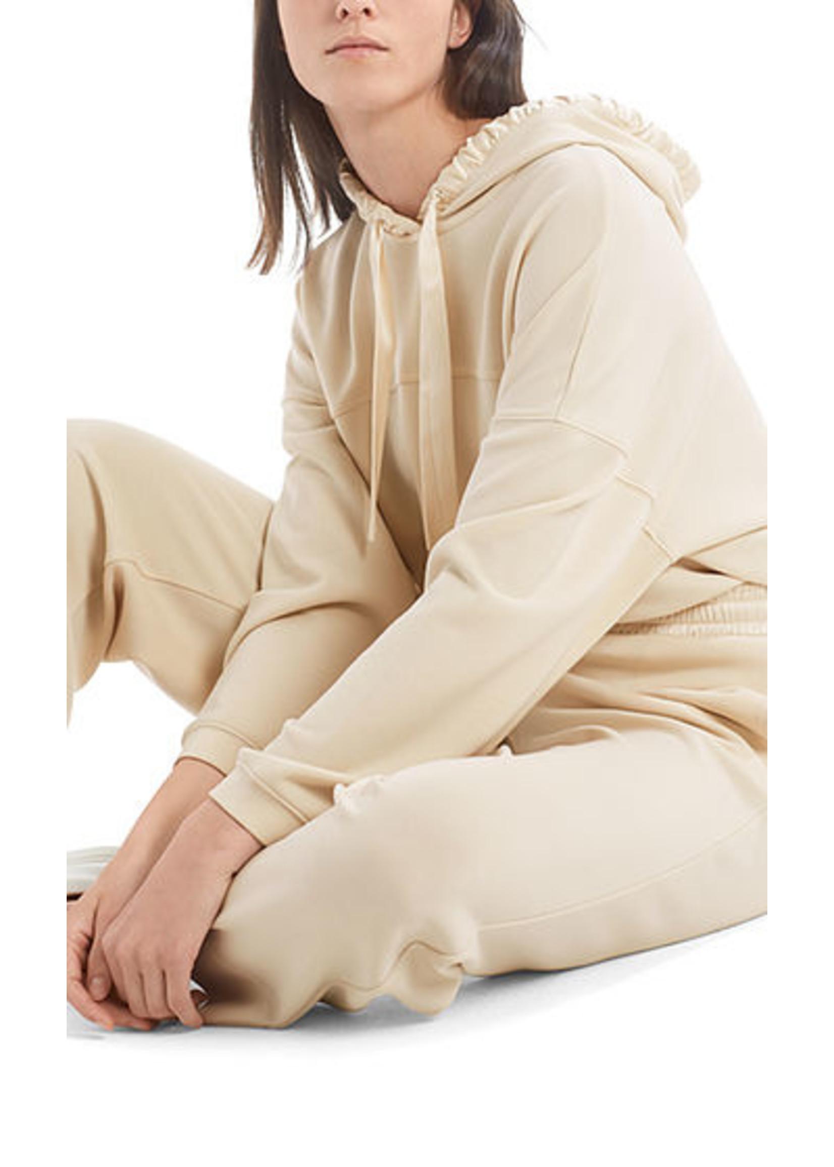 Sweatshirt RC 44.01 J74 cream
