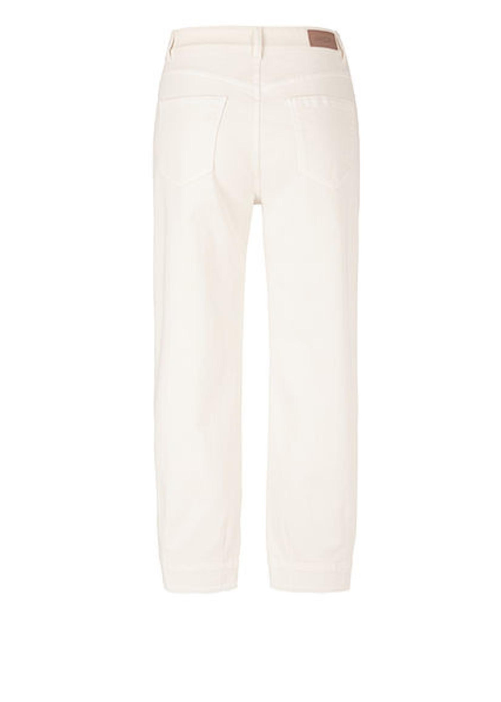 Jeans RC 82.05 D70 cream